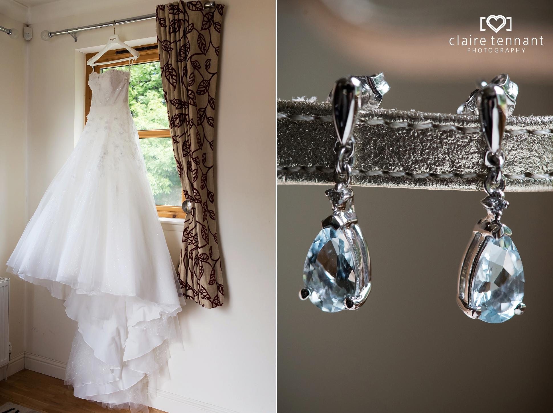 Atholl Palace Hotel Wedding_0001
