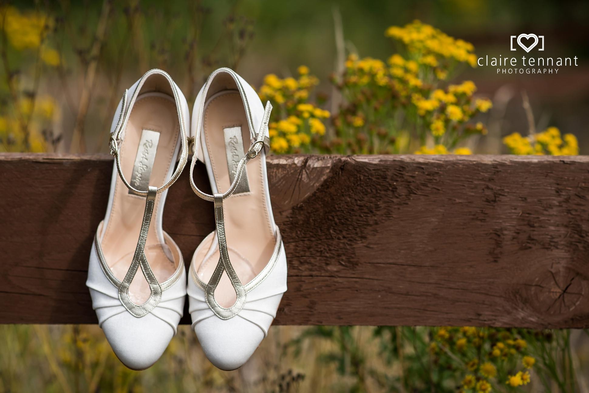 Atholl Palace Hotel Wedding_0003