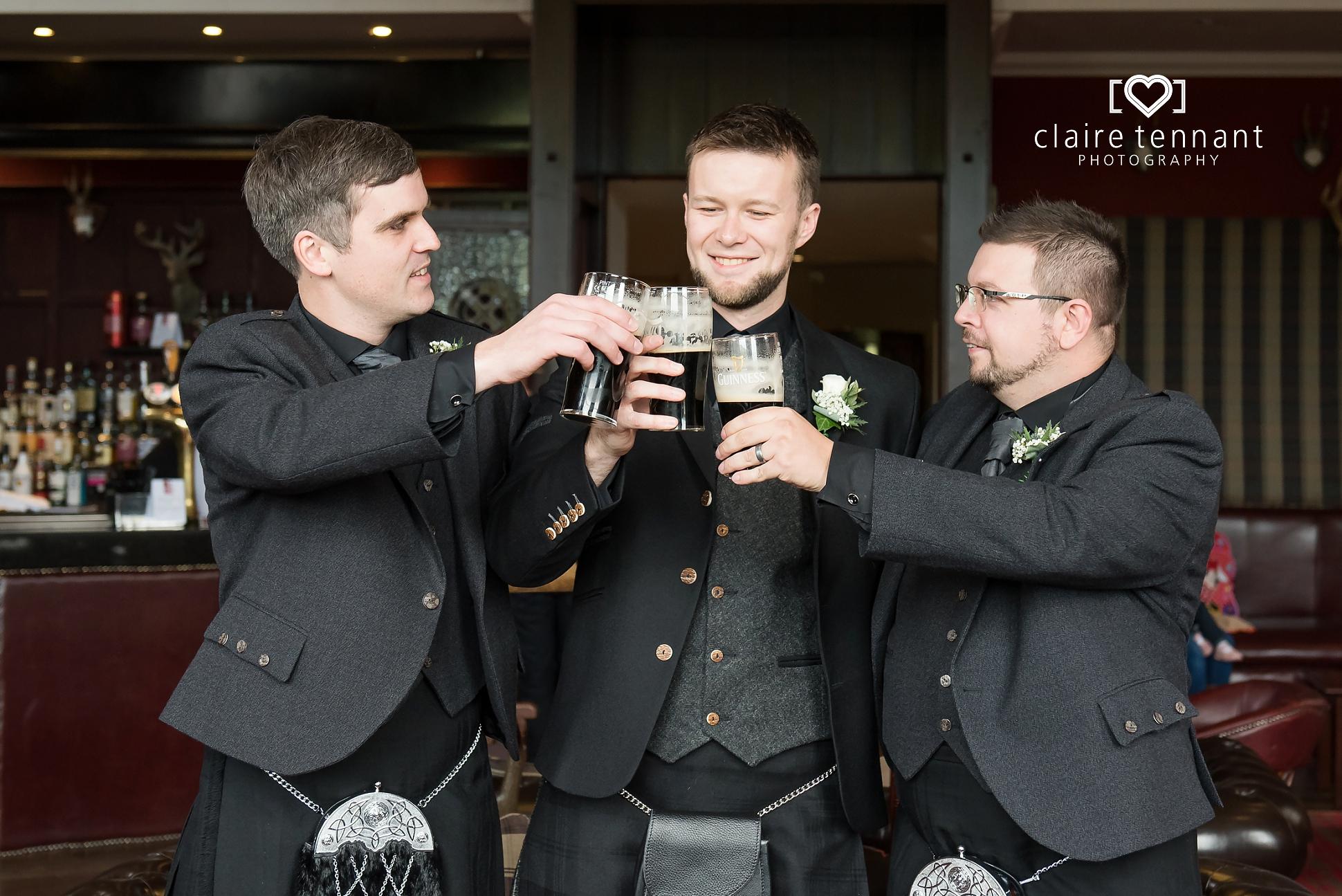 Atholl Palace Hotel Wedding_0004