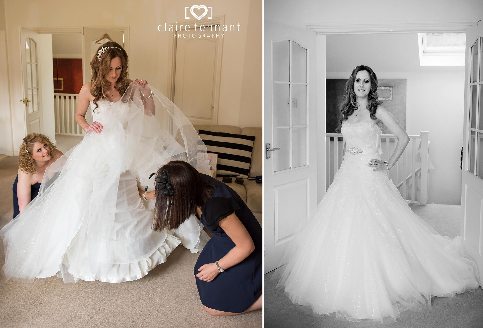 Atholl Palace Hotel Wedding_0011