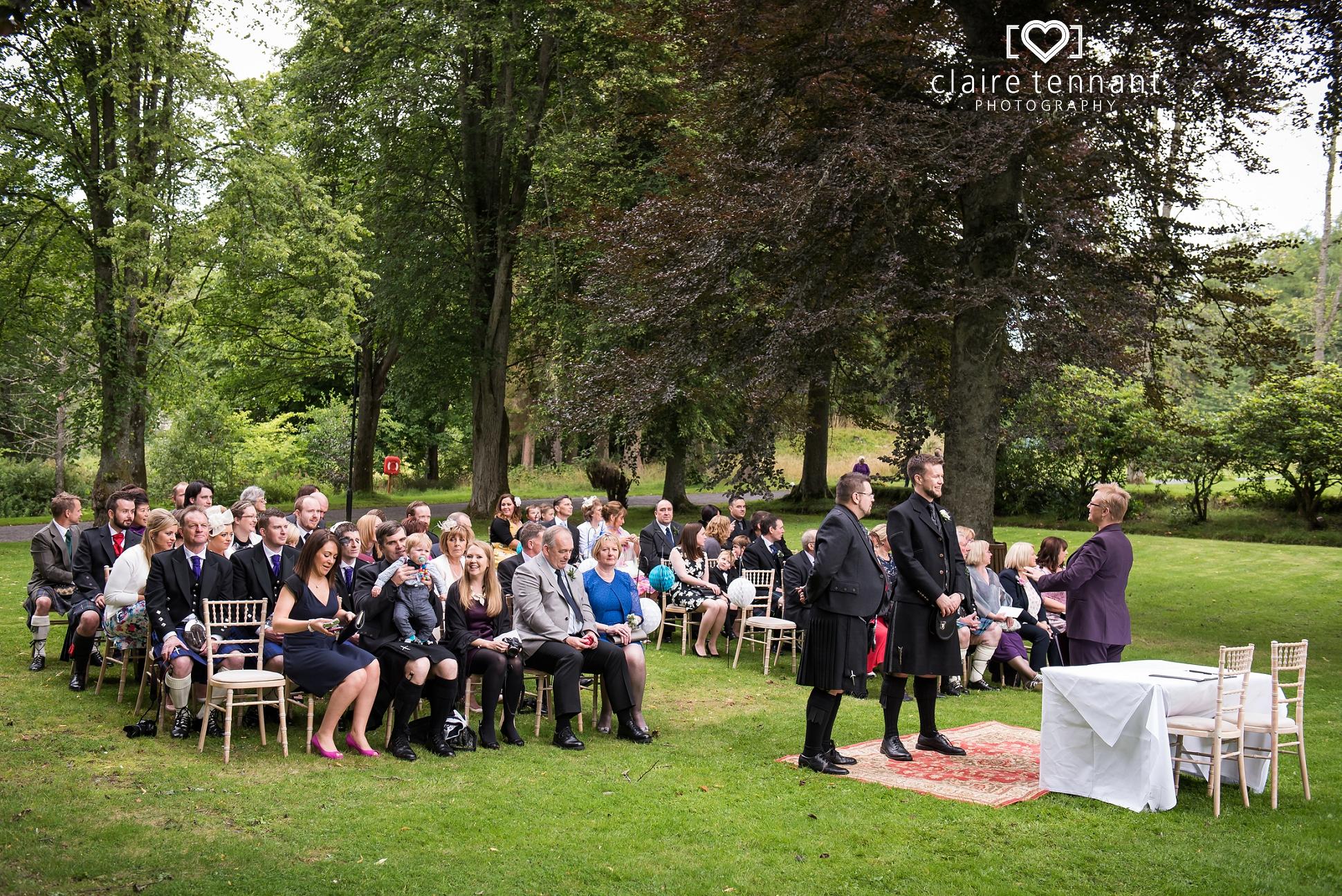 Atholl Palace Hotel Wedding_0012