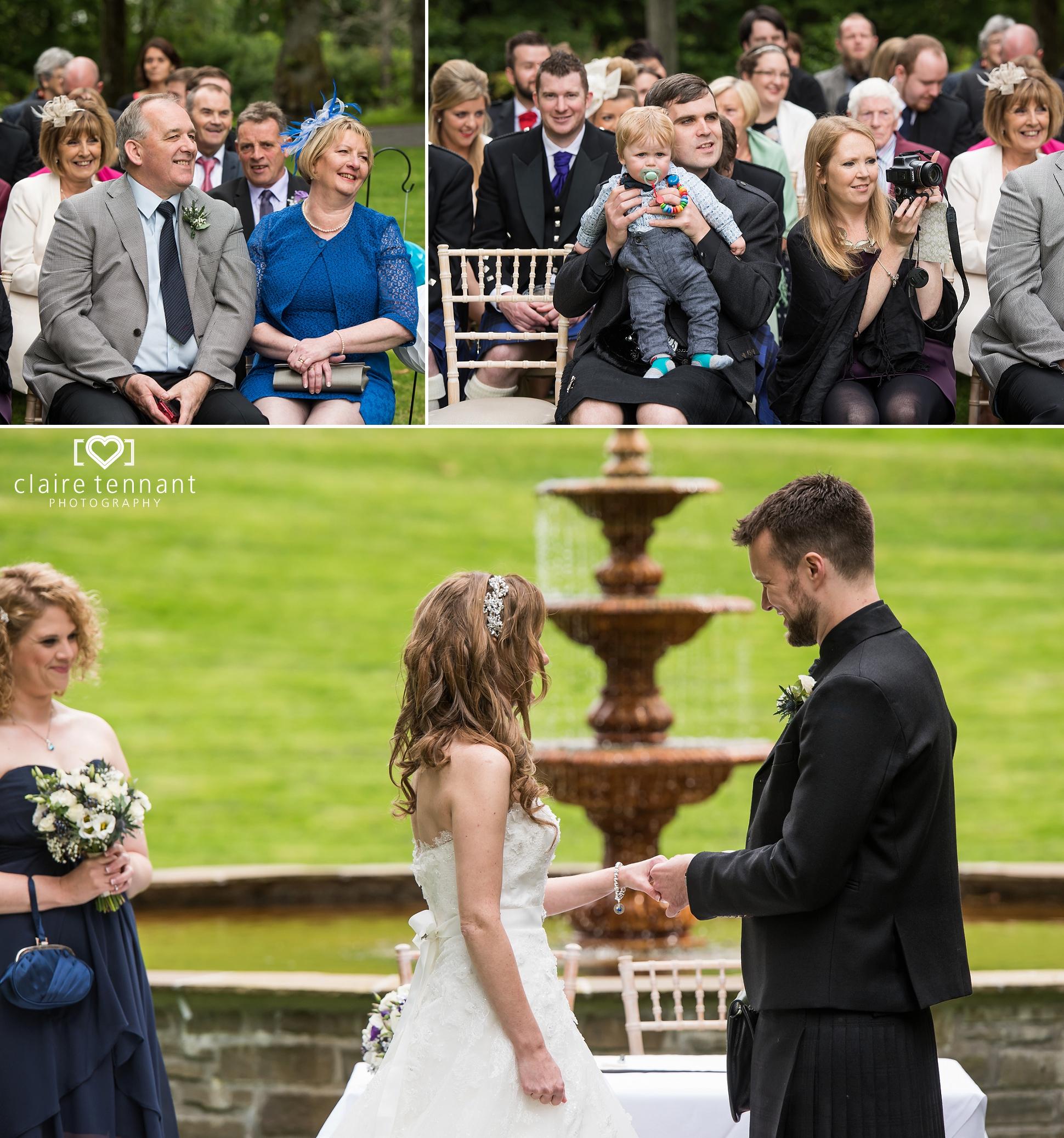 Atholl Palace Hotel Wedding_0014