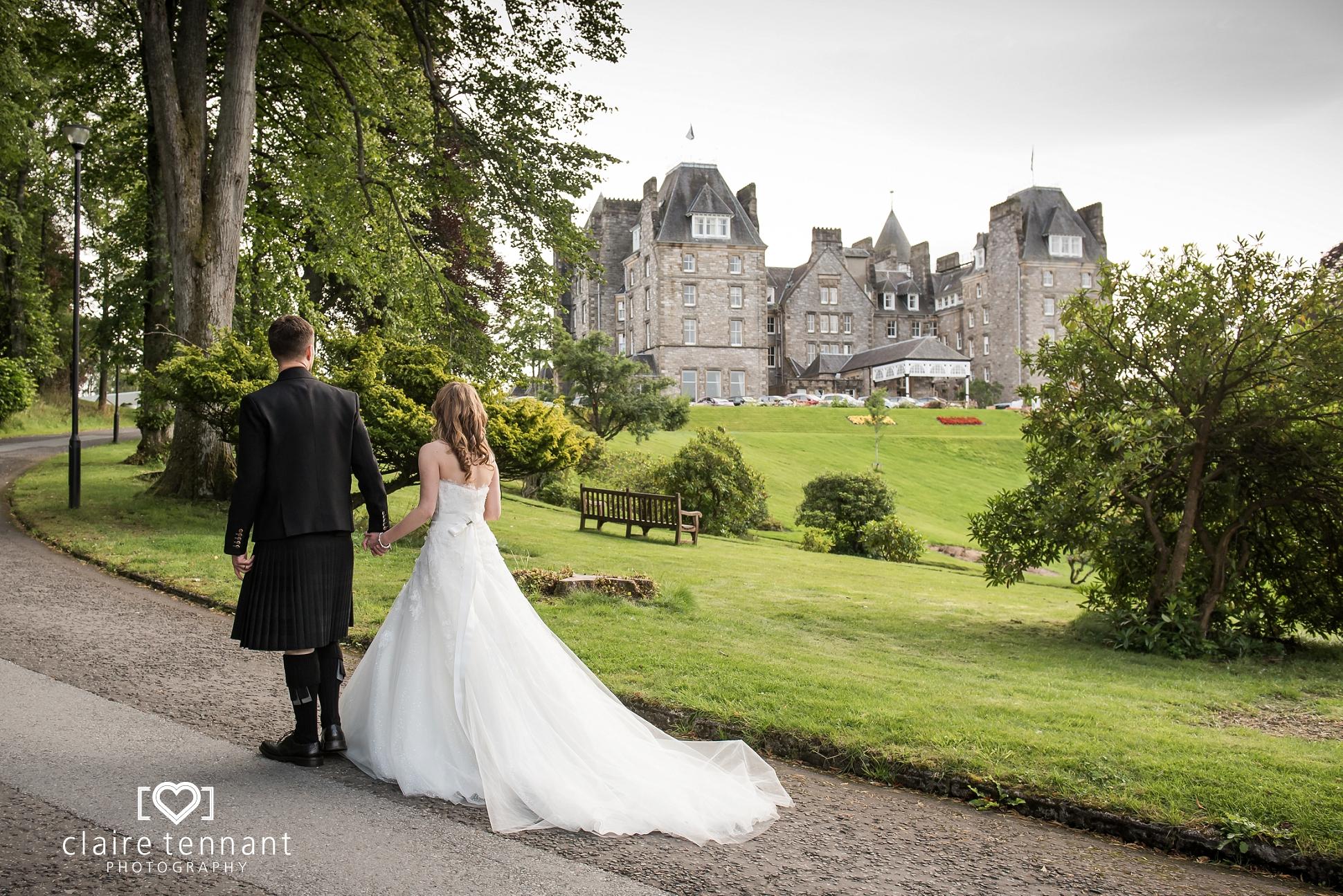 Atholl Palace Hotel Wedding_0021