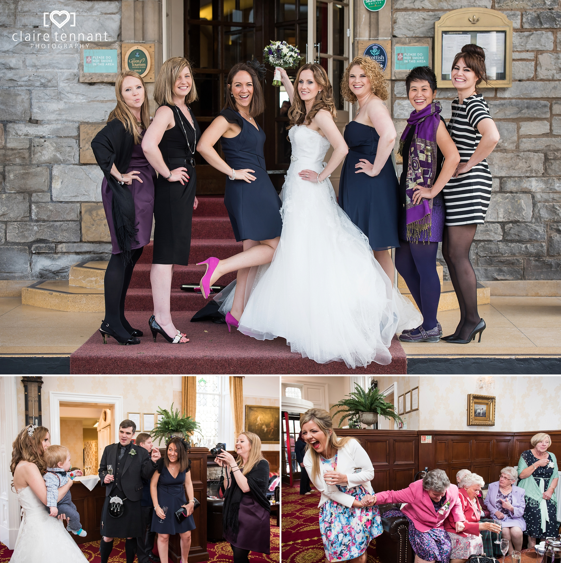 Atholl Palace Hotel Wedding_0022