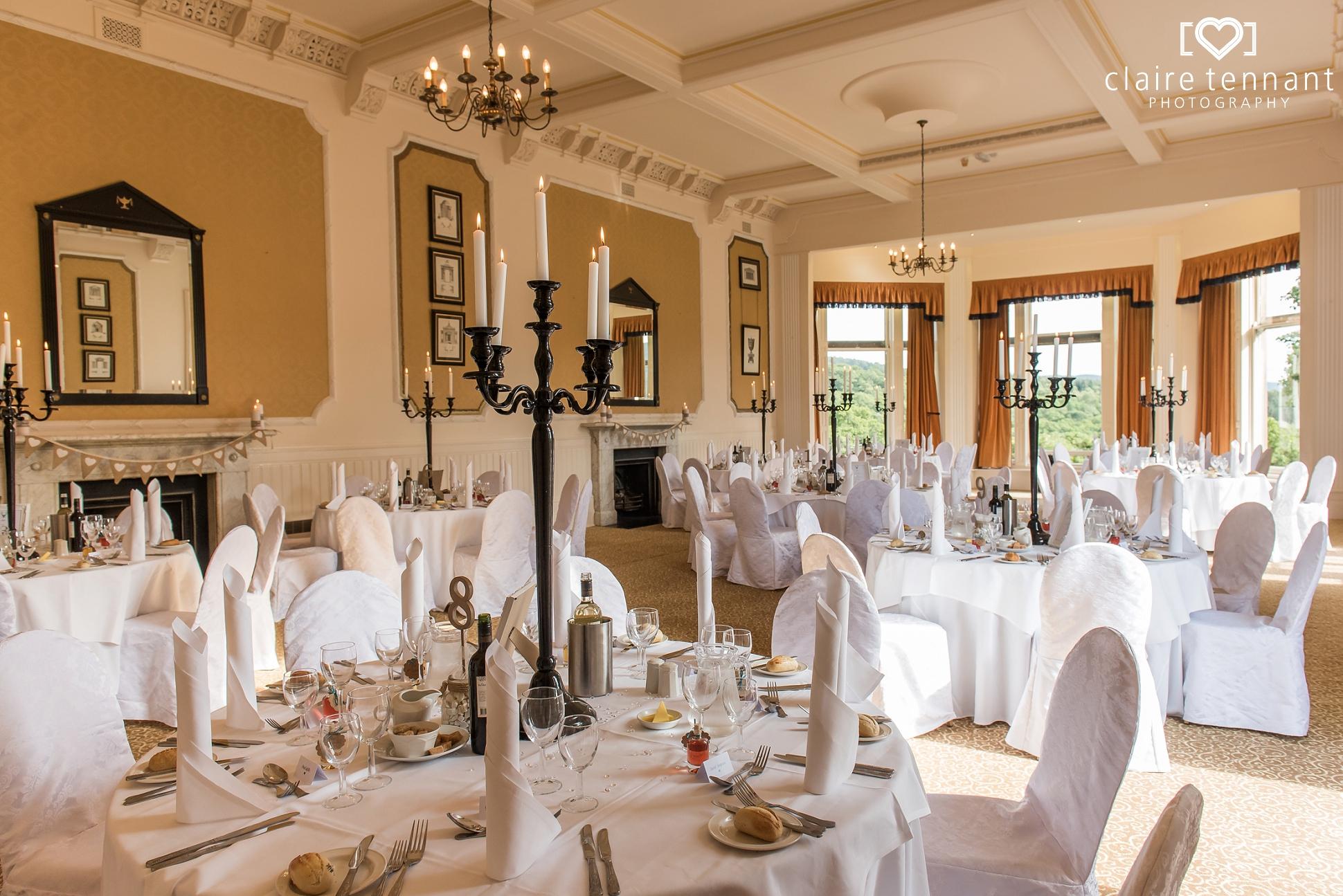 Atholl Palace Hotel Wedding_0028
