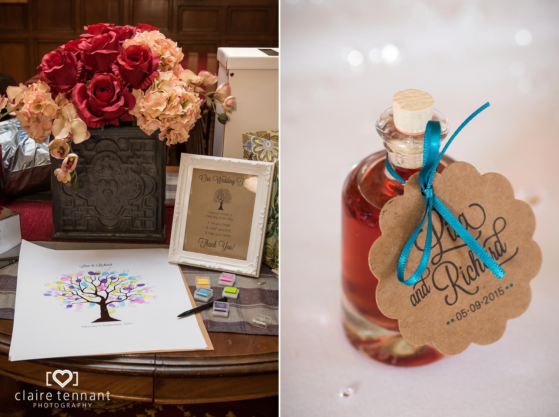 Atholl Palace Hotel Wedding_0029
