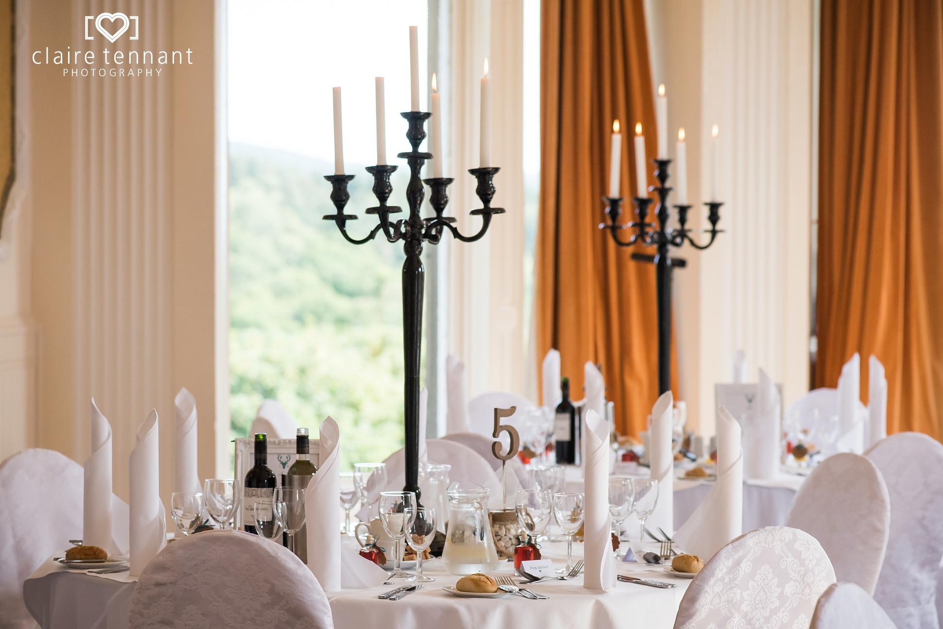 Atholl Palace Hotel Wedding_0030