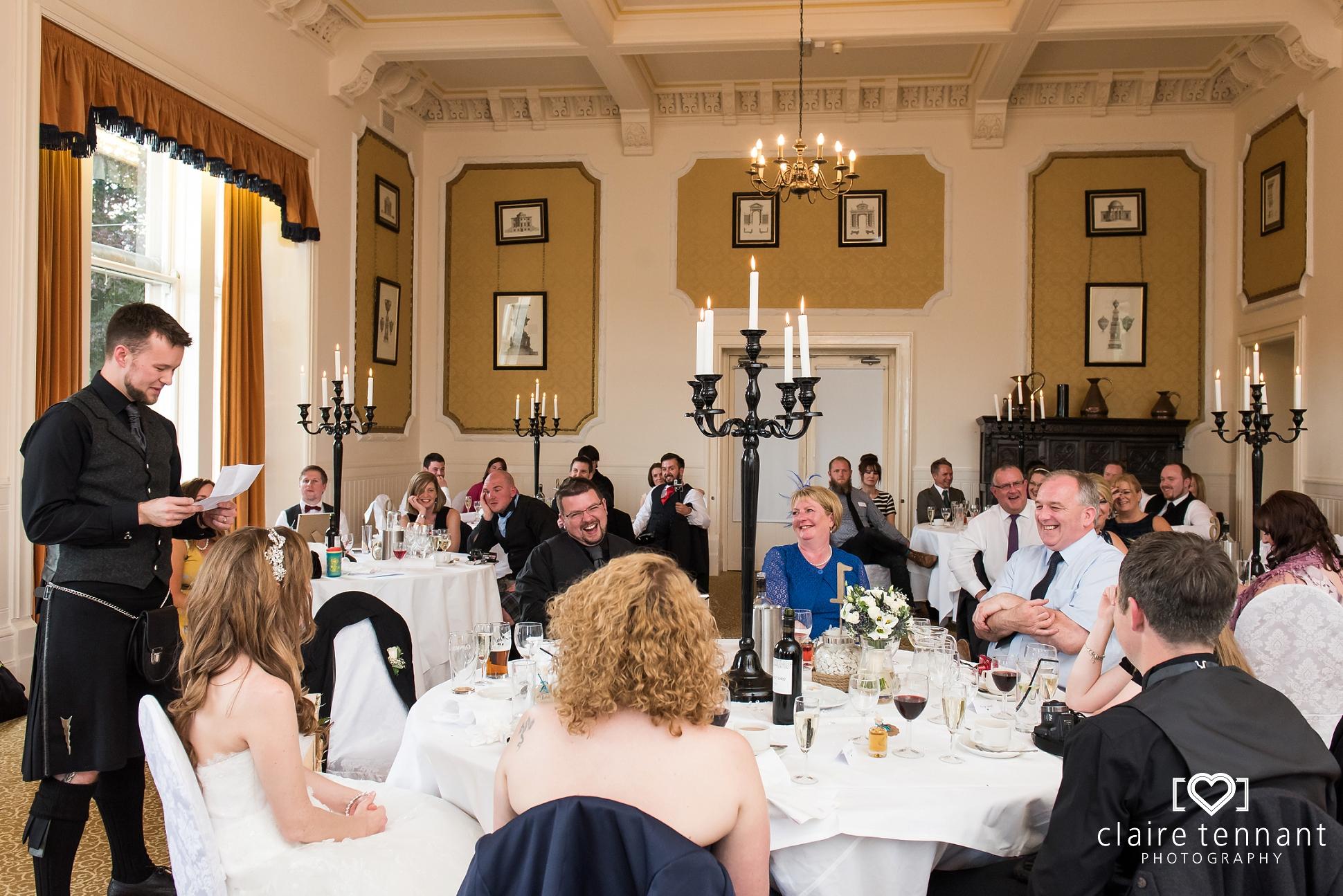 Atholl Palace Hotel Wedding_0032