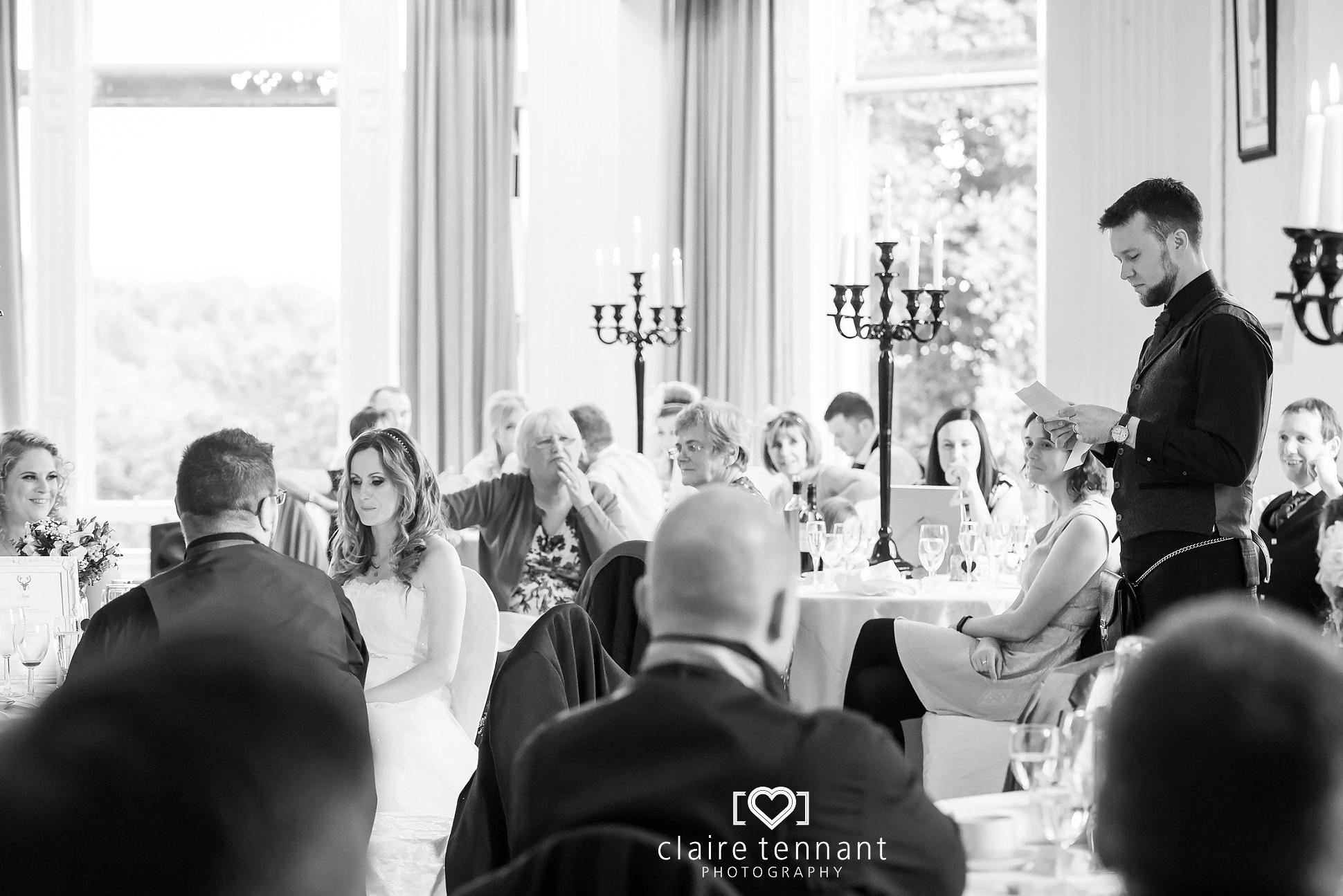 Atholl Palace Hotel Wedding_0034