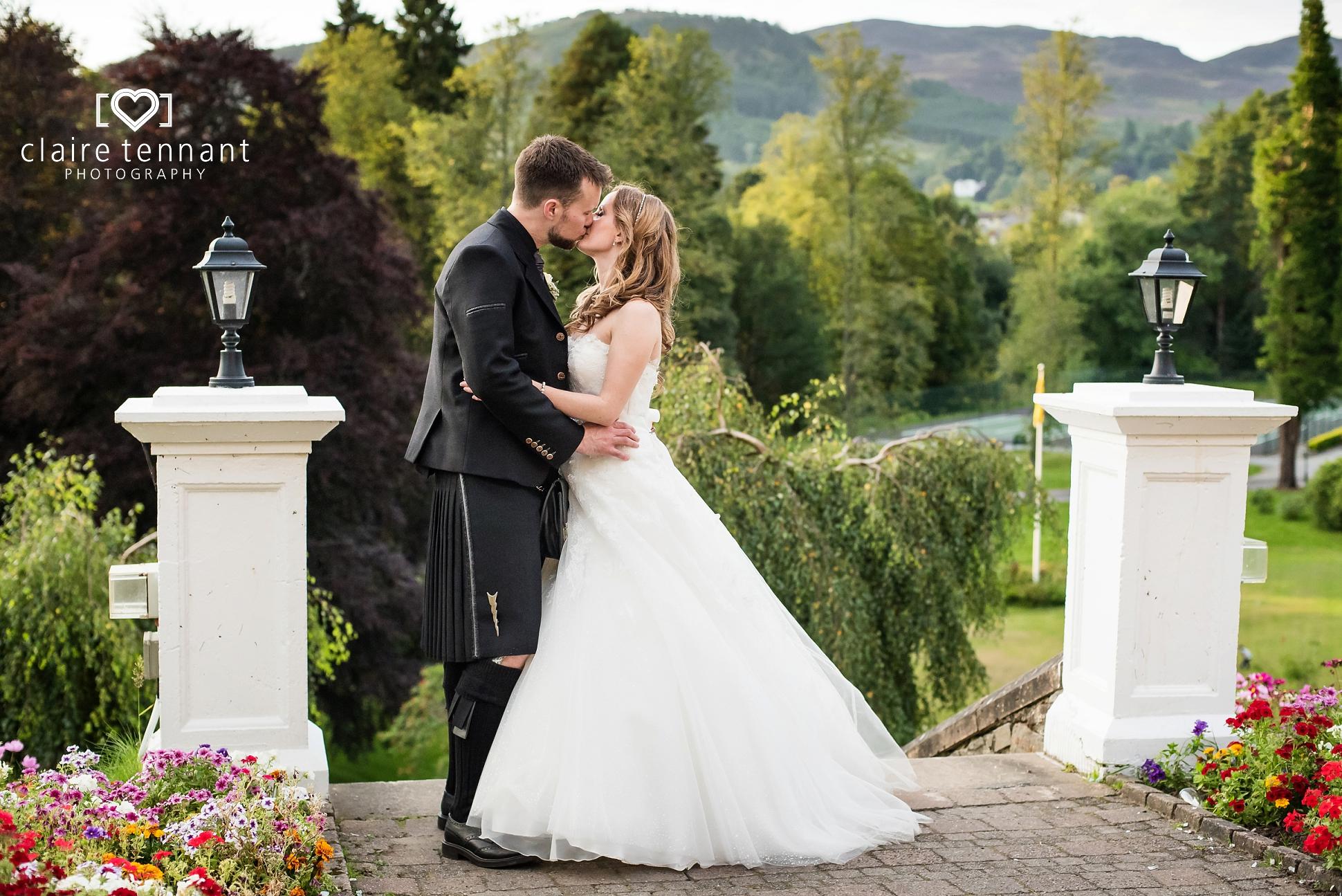 Atholl Palace Hotel Wedding_0035