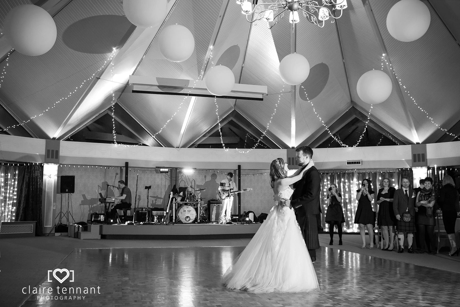 Atholl Palace Hotel Wedding_0038