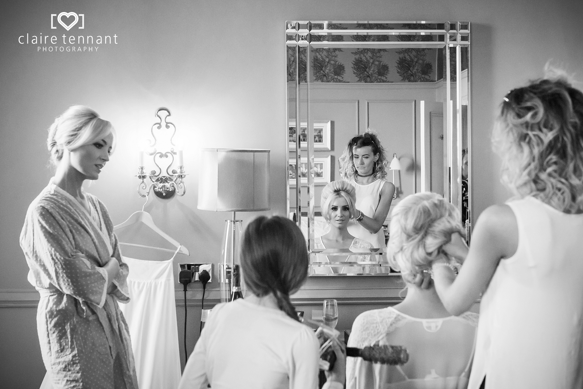 George Hotel Wedding_0007