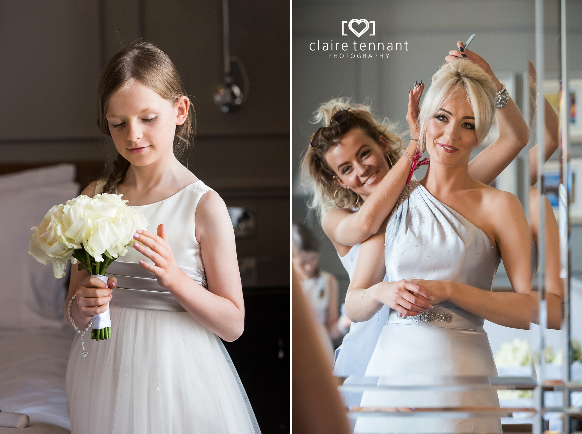George Hotel Wedding_0008