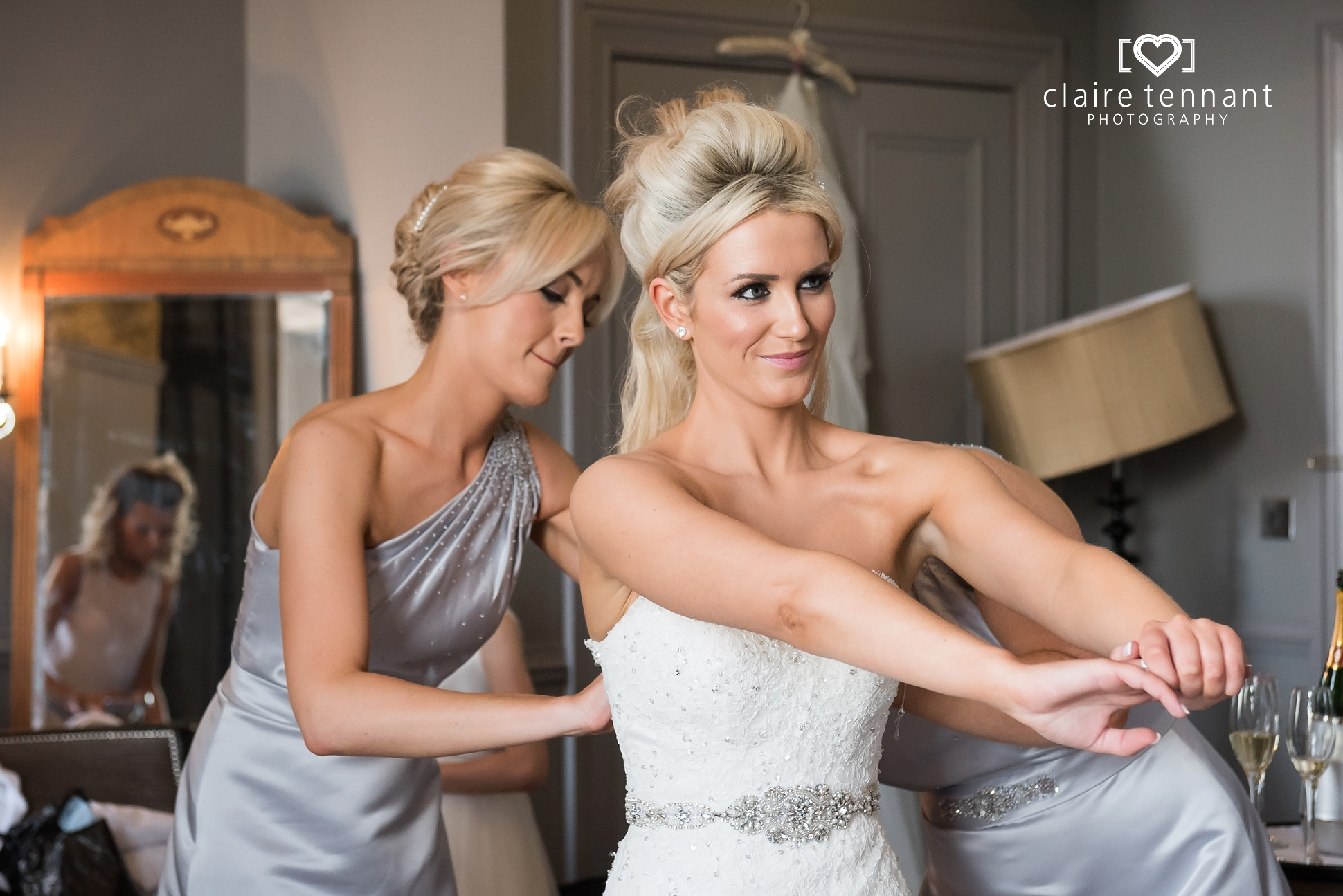 George Hotel Wedding_0009