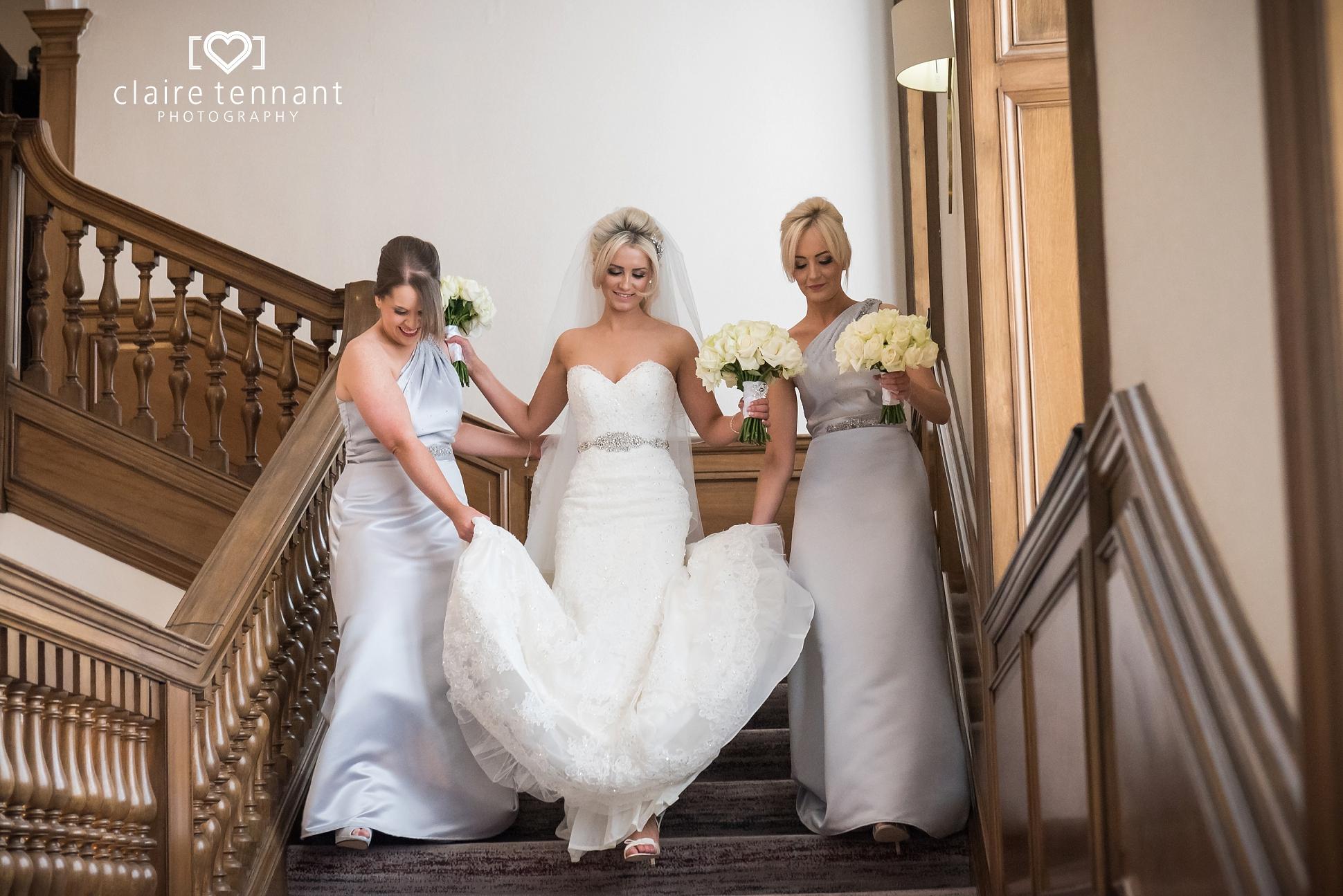 George Hotel Wedding_0012