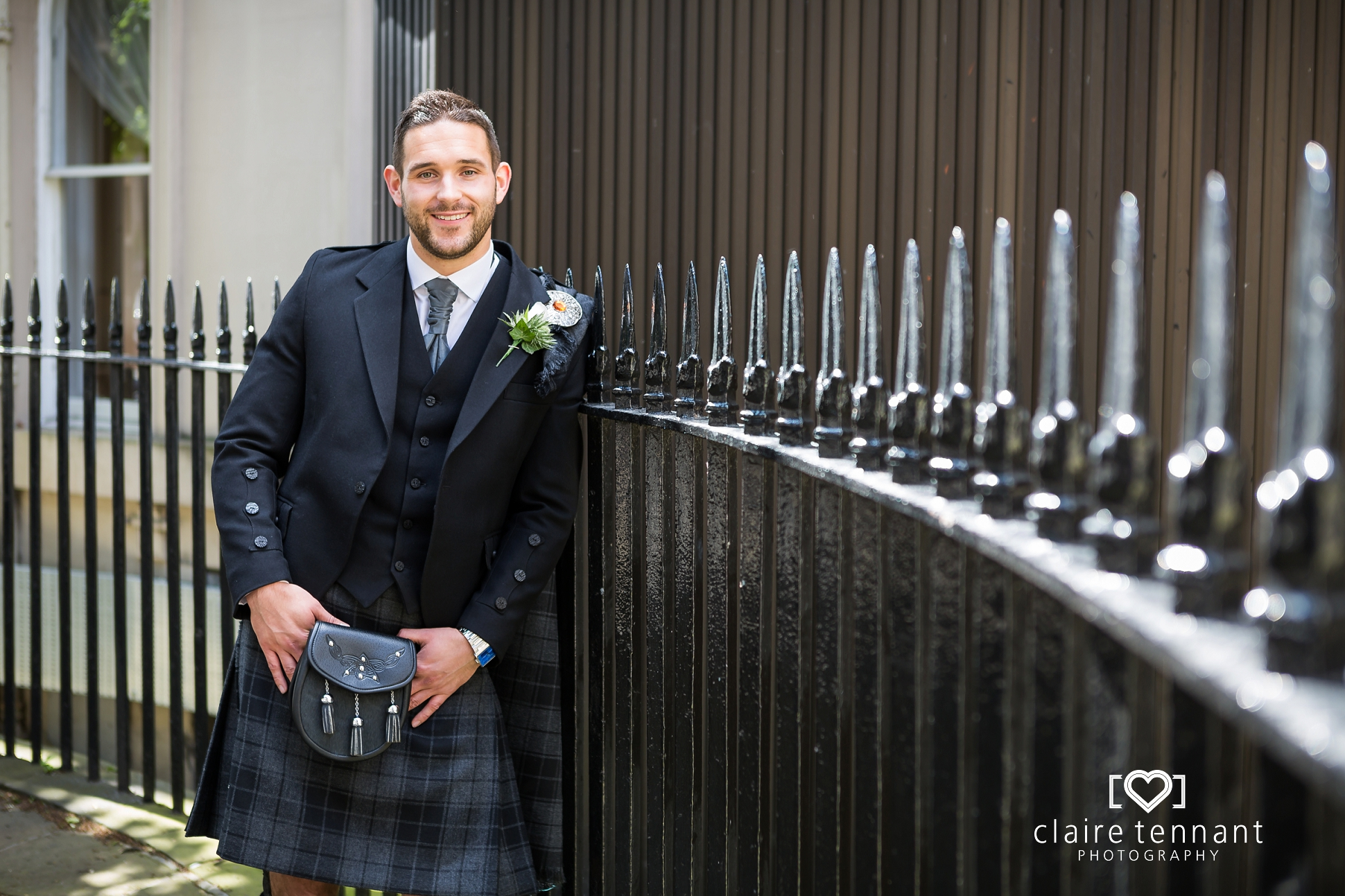 George Hotel Wedding_0016