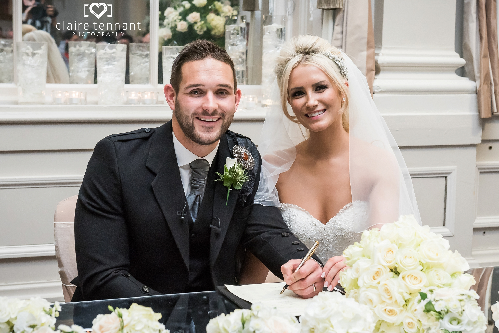 George Hotel Wedding_0029