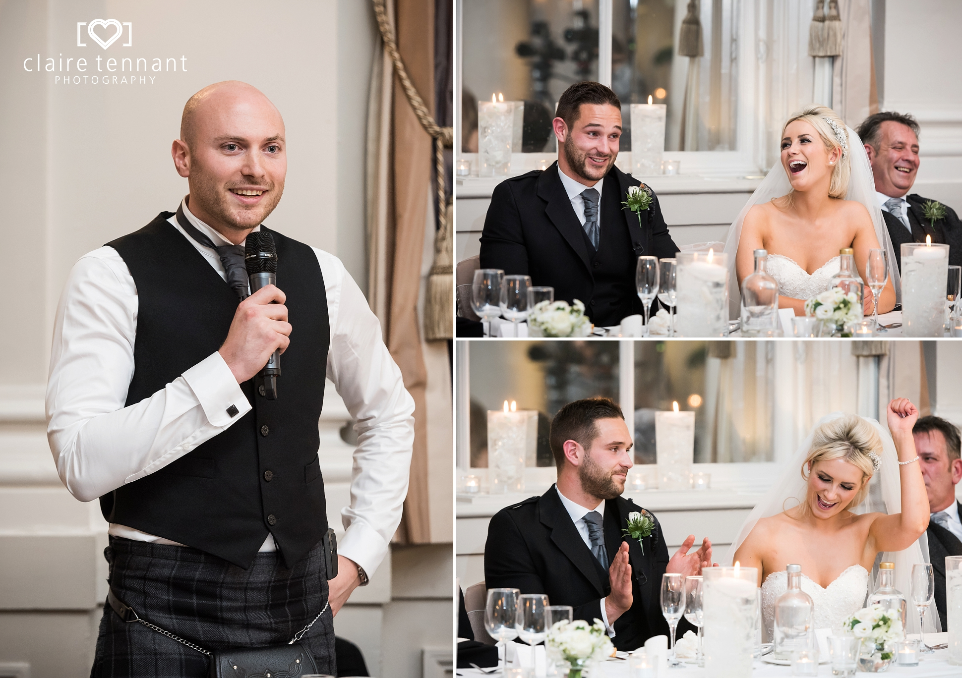 George Hotel Wedding_0054