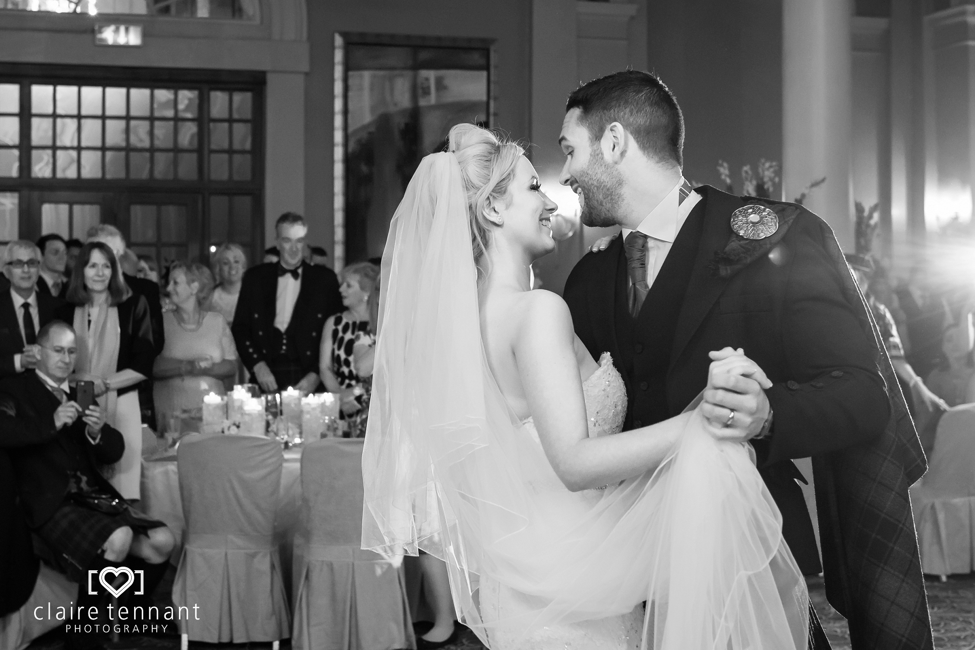 George Hotel Wedding_0059