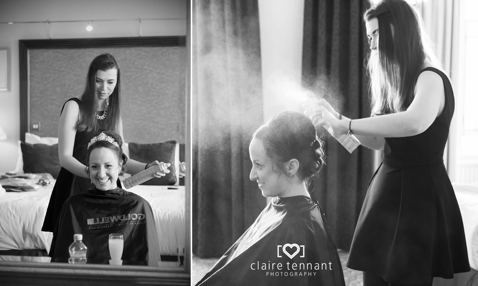 Carlton Hotel Wedding_0002