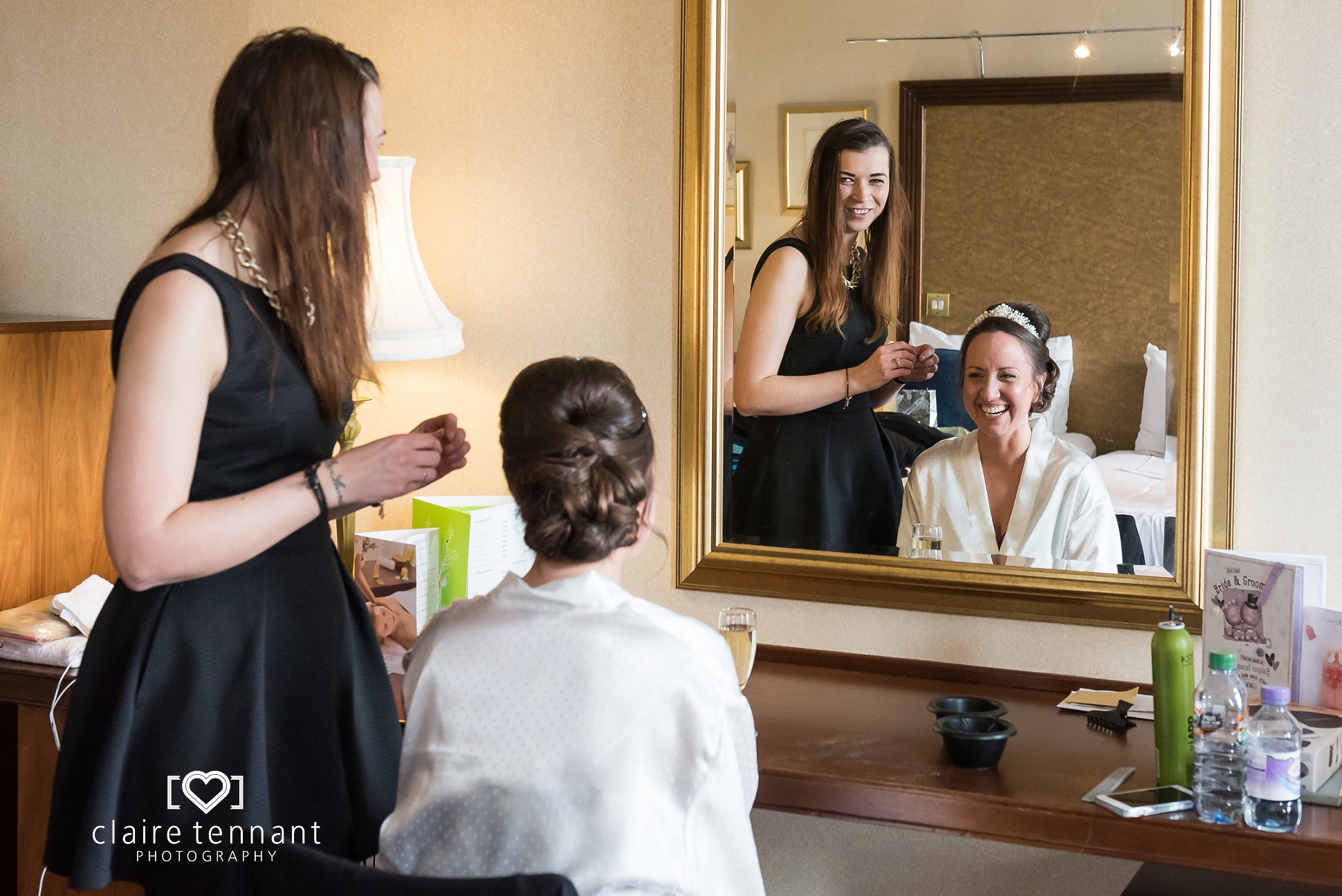 Carlton Hotel Wedding_0003