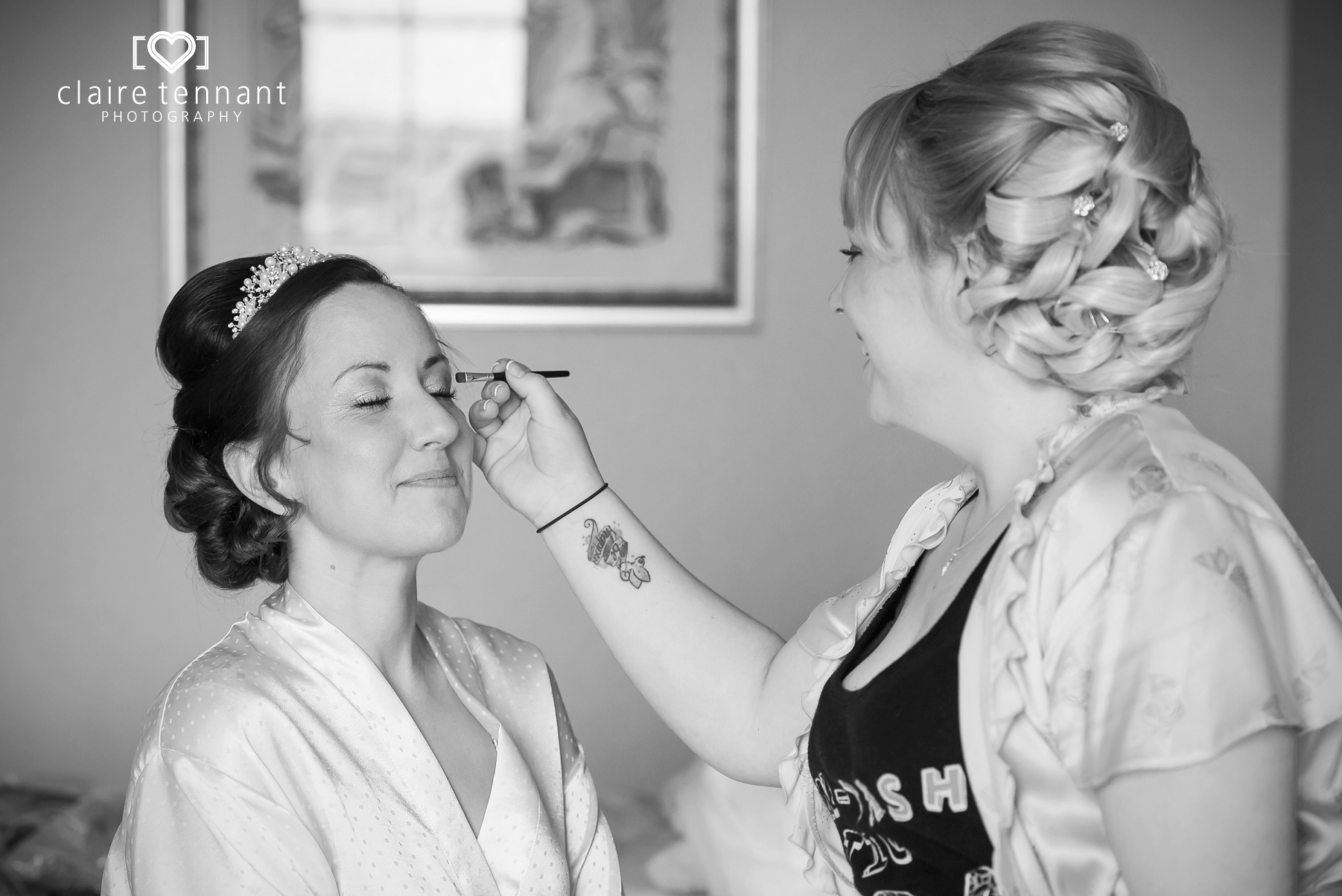 Carlton Hotel Wedding_0004