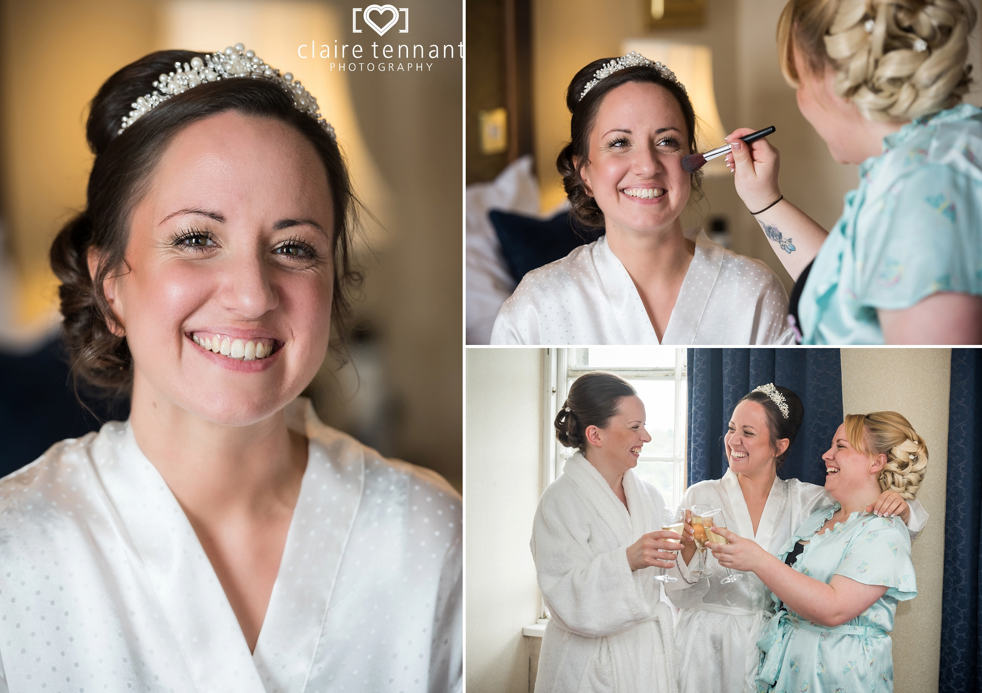 Carlton Hotel Wedding_0005