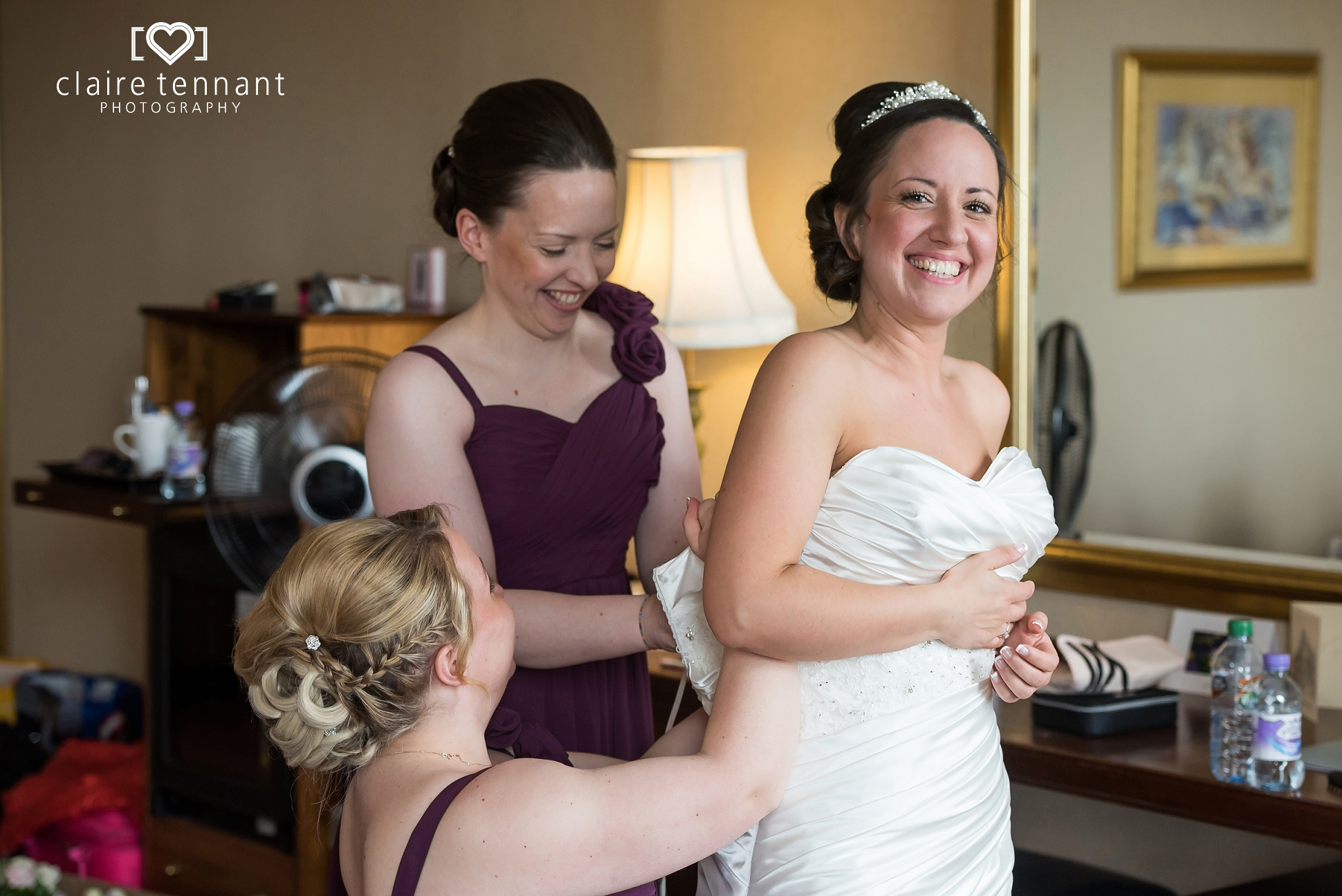 Carlton Hotel Wedding_0006