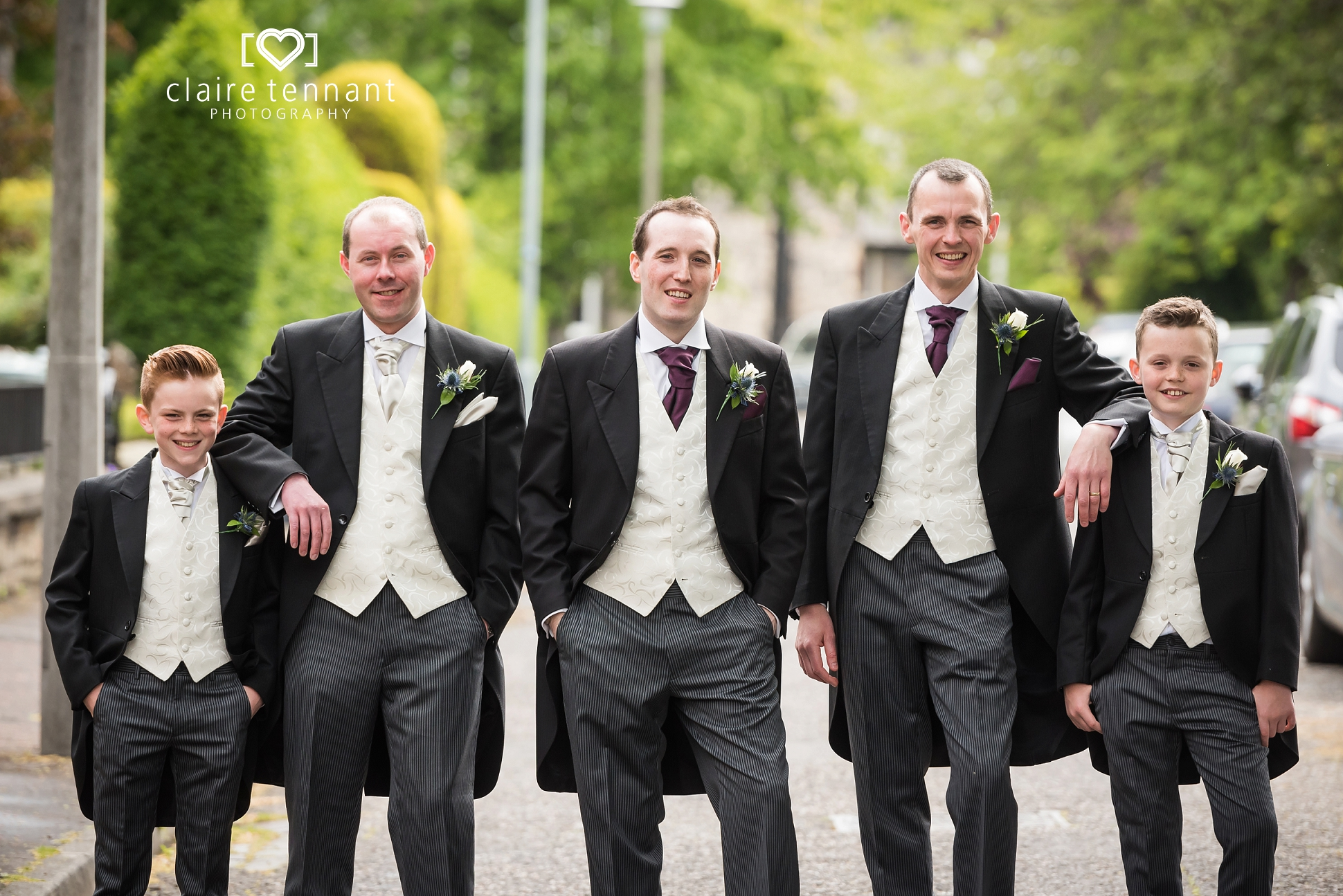 Carlton Hotel Wedding_0011