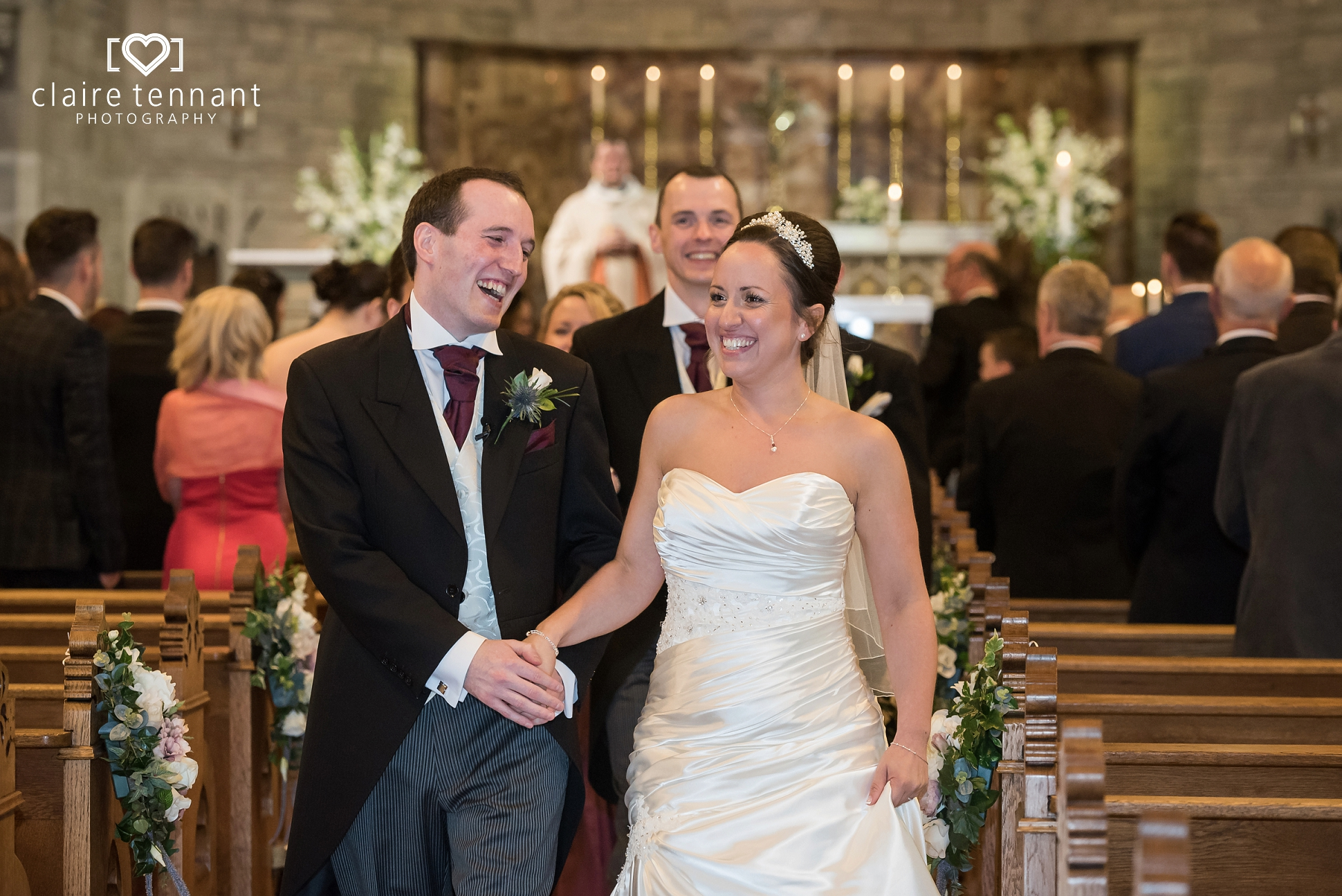 Carlton Hotel Wedding_0021