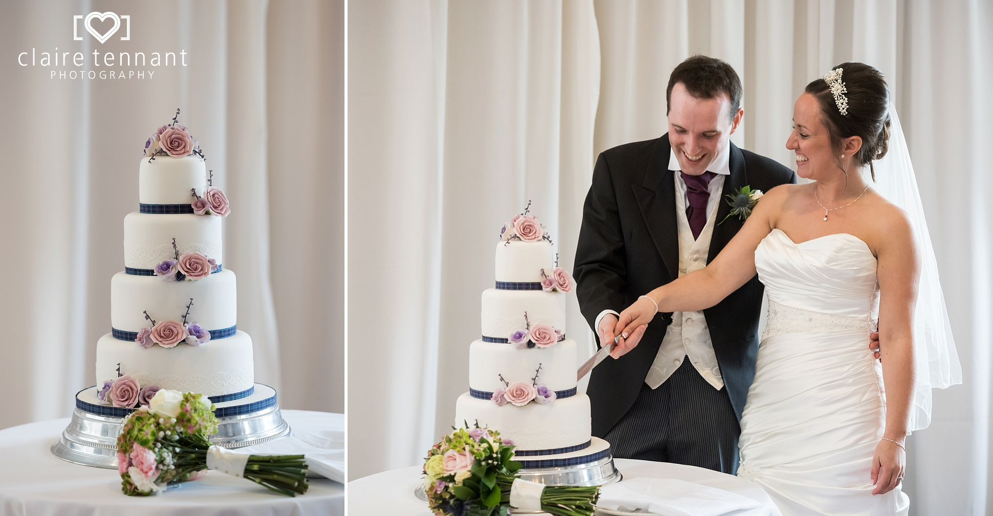 Carlton Hotel Wedding_0032