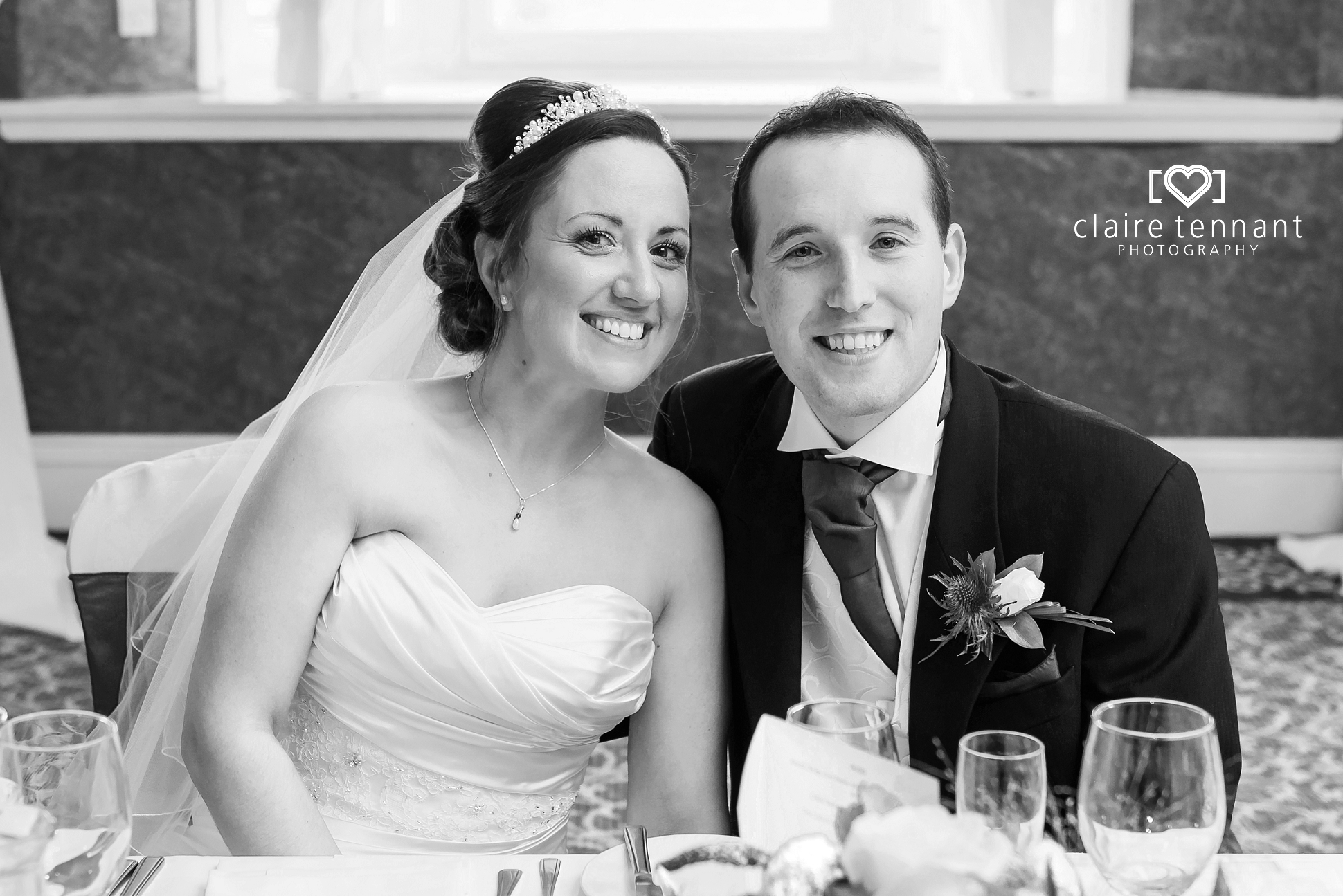 Carlton Hotel Wedding_0037