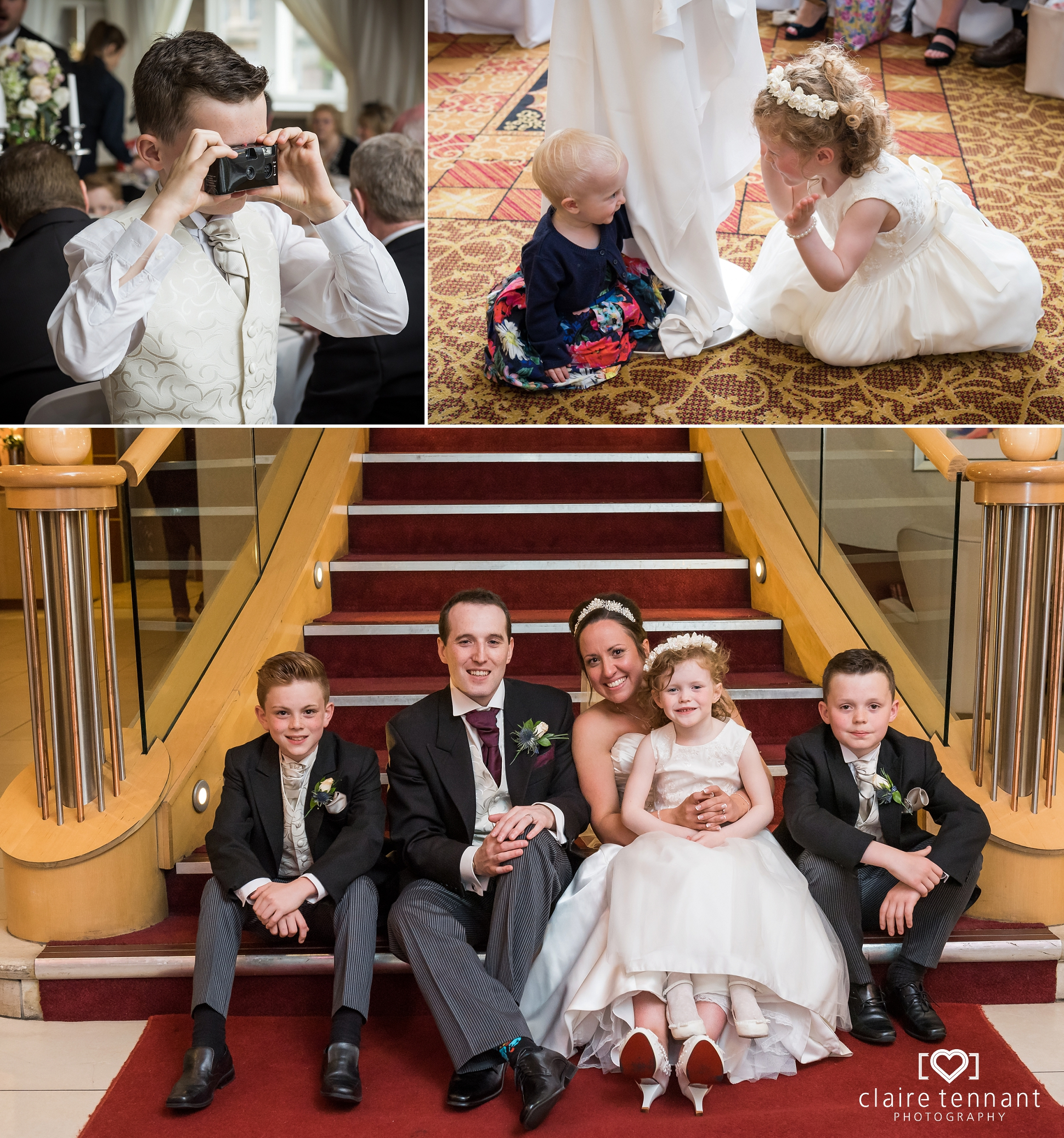 Carlton Hotel Wedding_0038