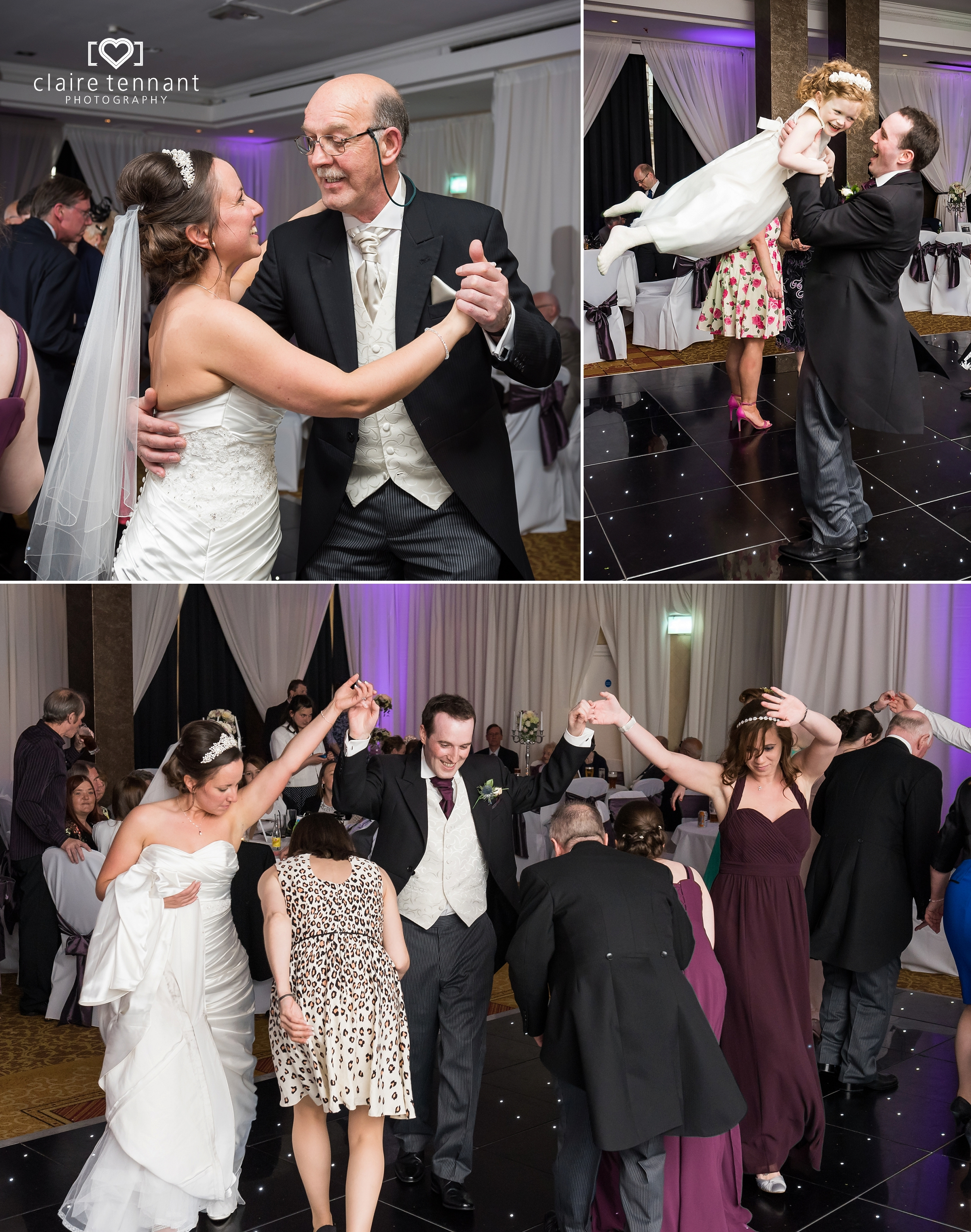 Carlton Hotel Wedding_0044