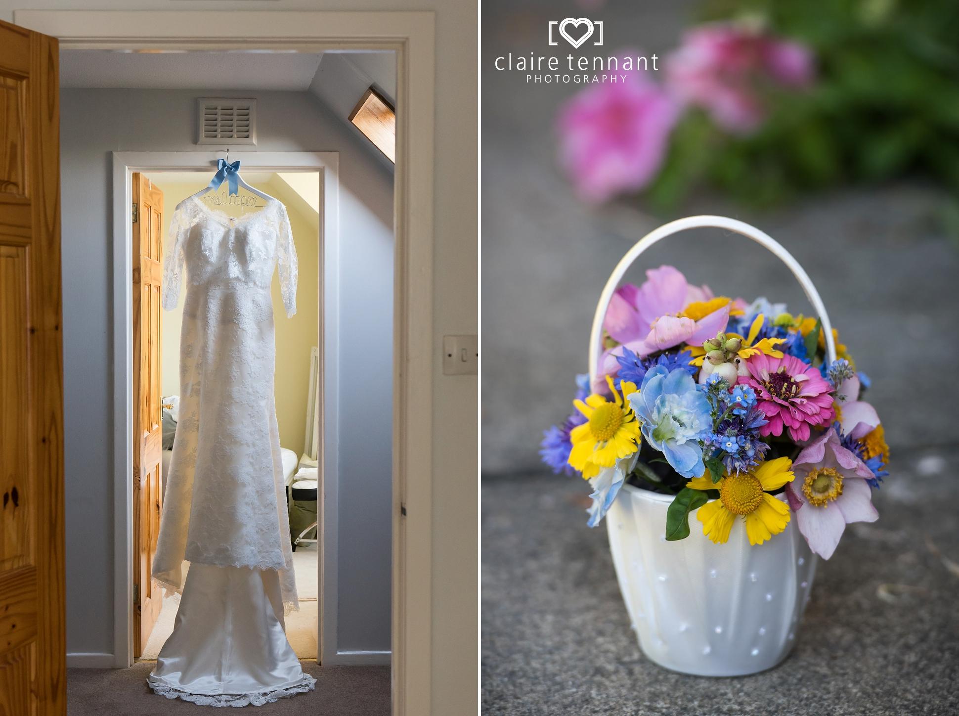 Archerfield Wedding_0001