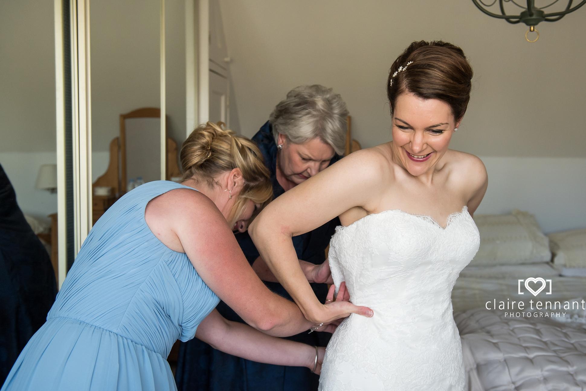 Archerfield Wedding_0007