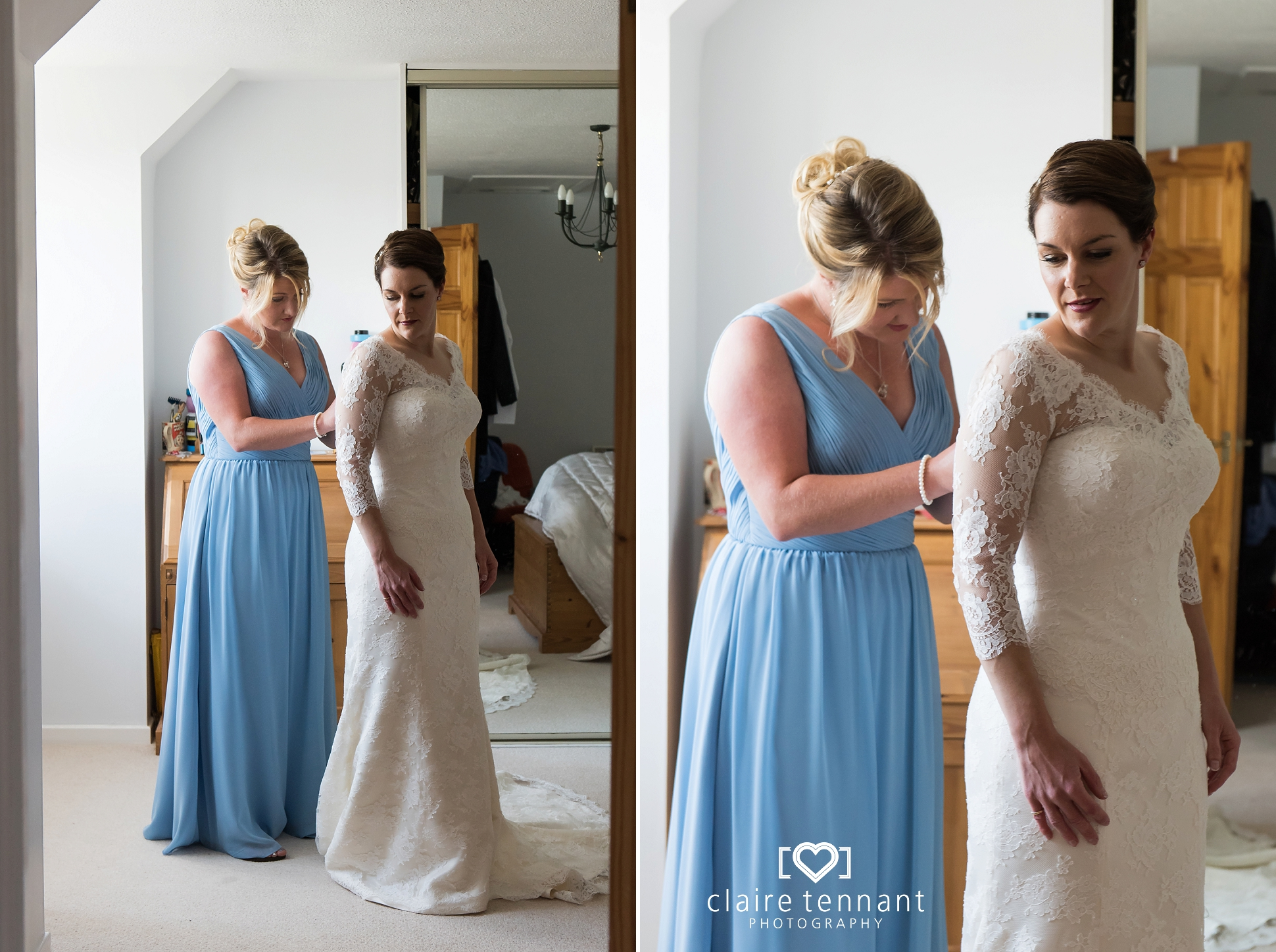 Archerfield Wedding_0009
