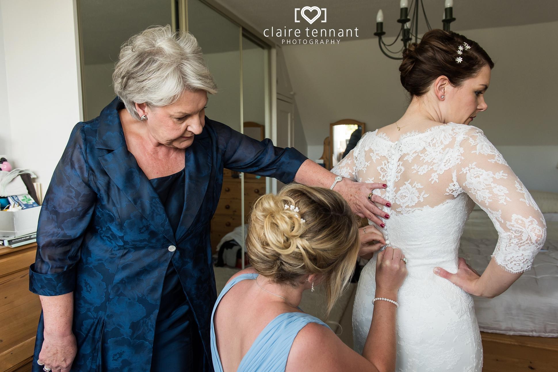 Archerfield Wedding_0011