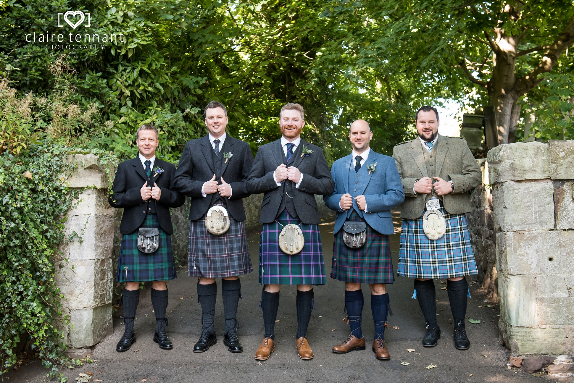 Archerfield Wedding_0013