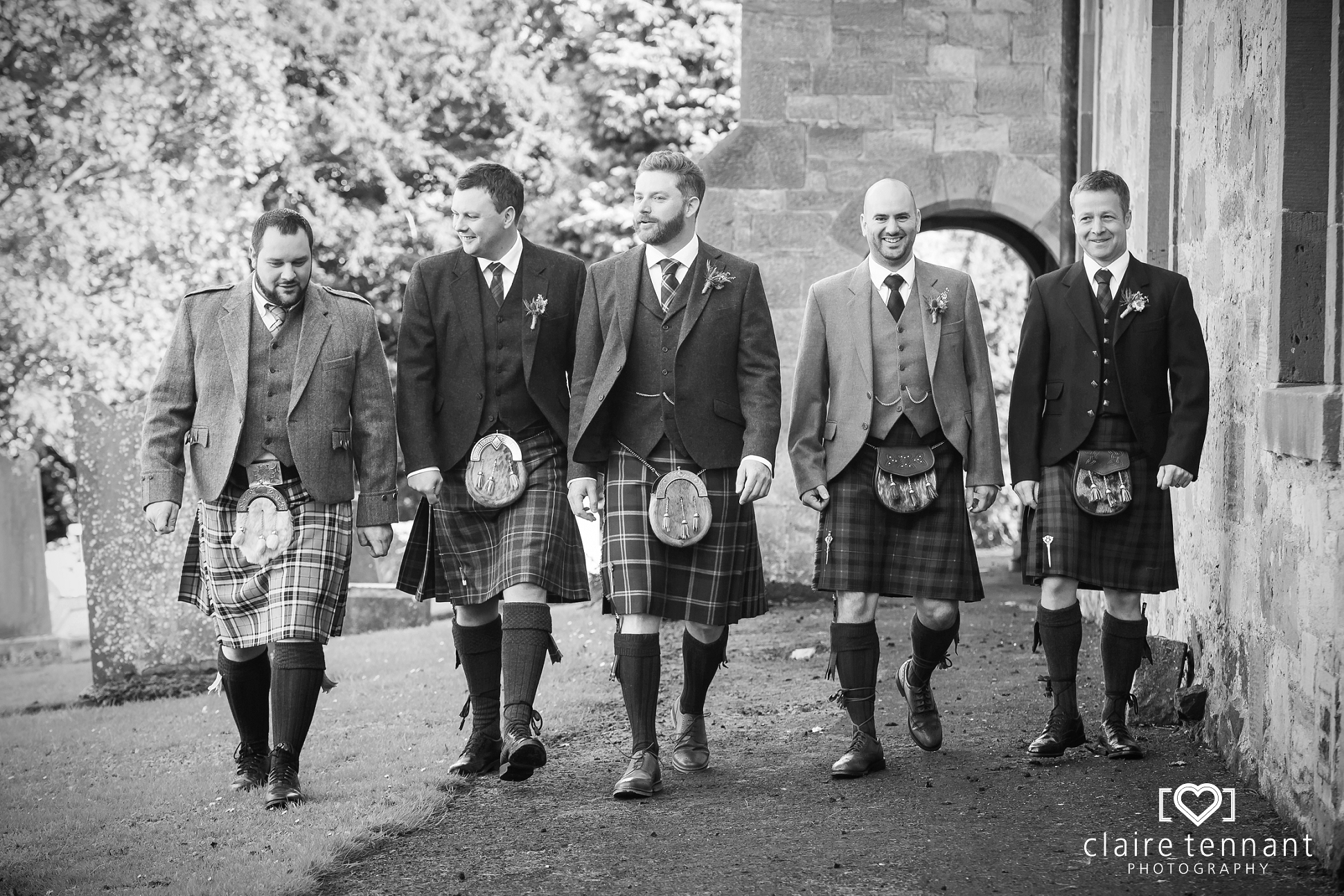 Archerfield Wedding_0014