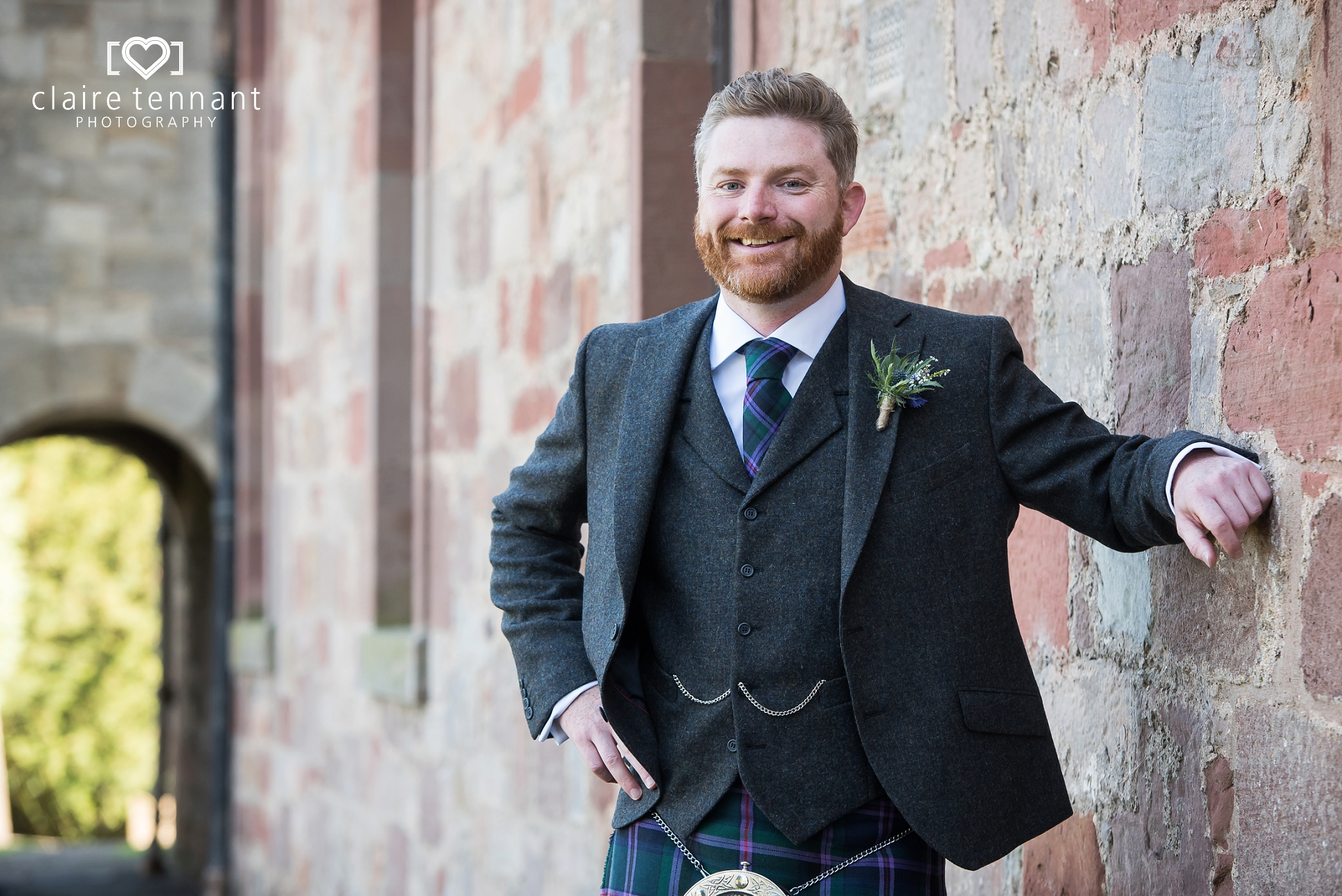 Archerfield Wedding_0015