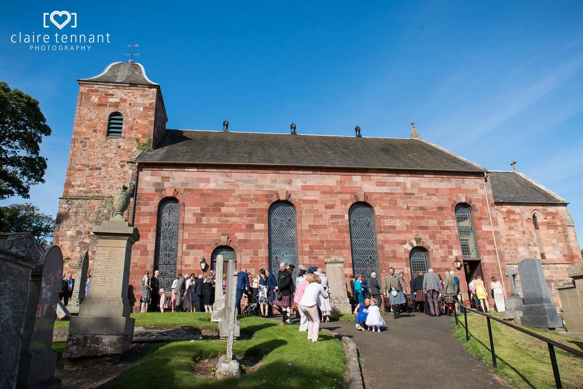 Archerfield Wedding_0017