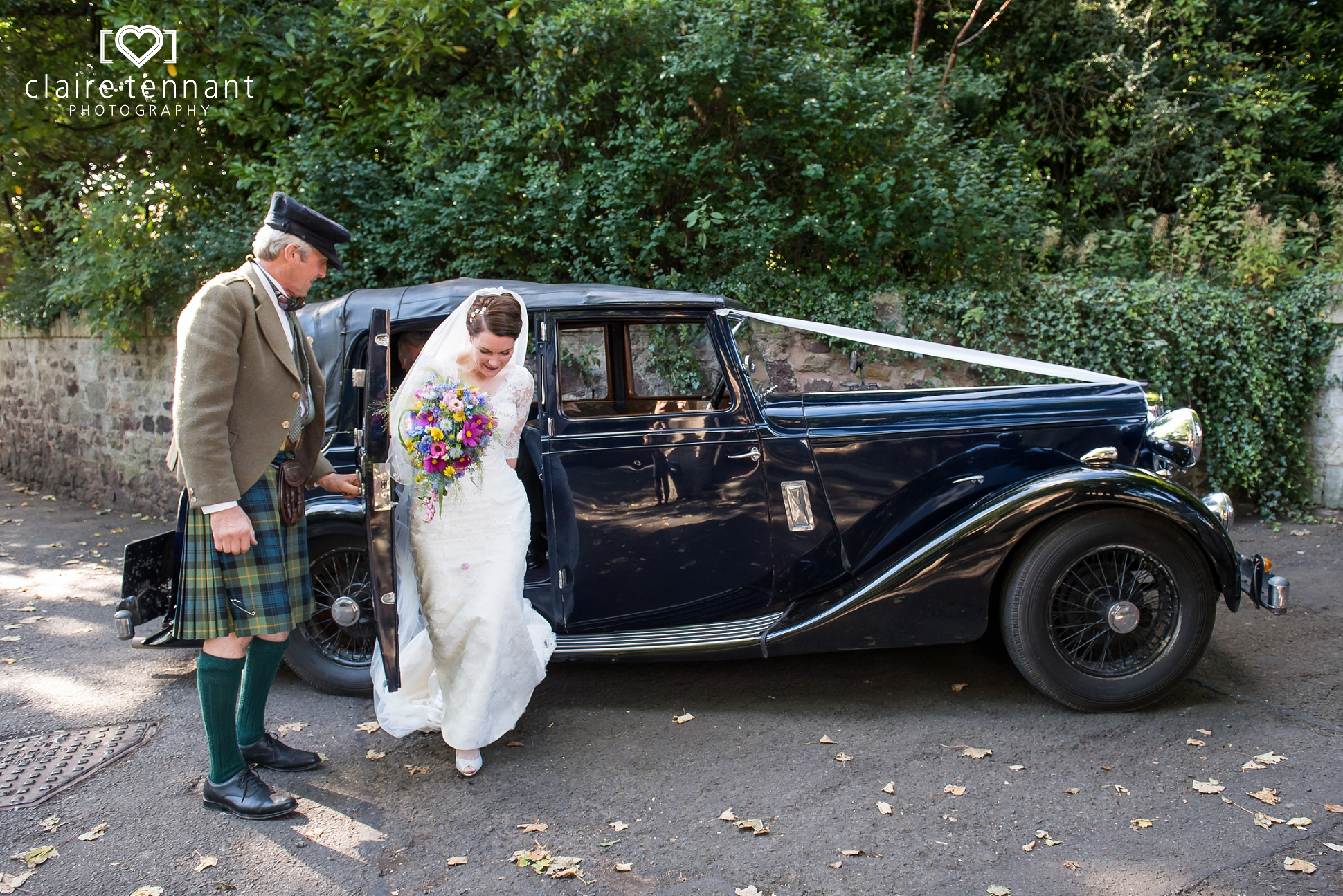 Archerfield Wedding_0018