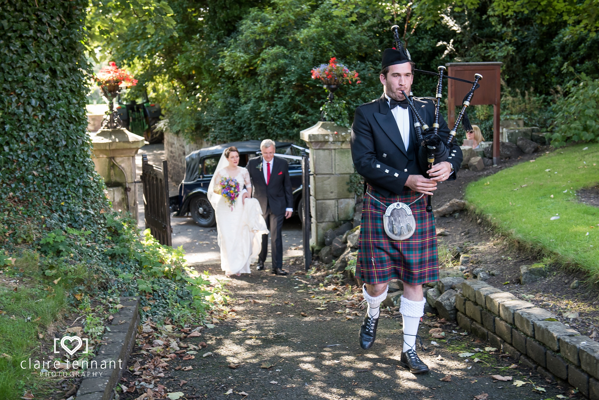 Archerfield Wedding_0019