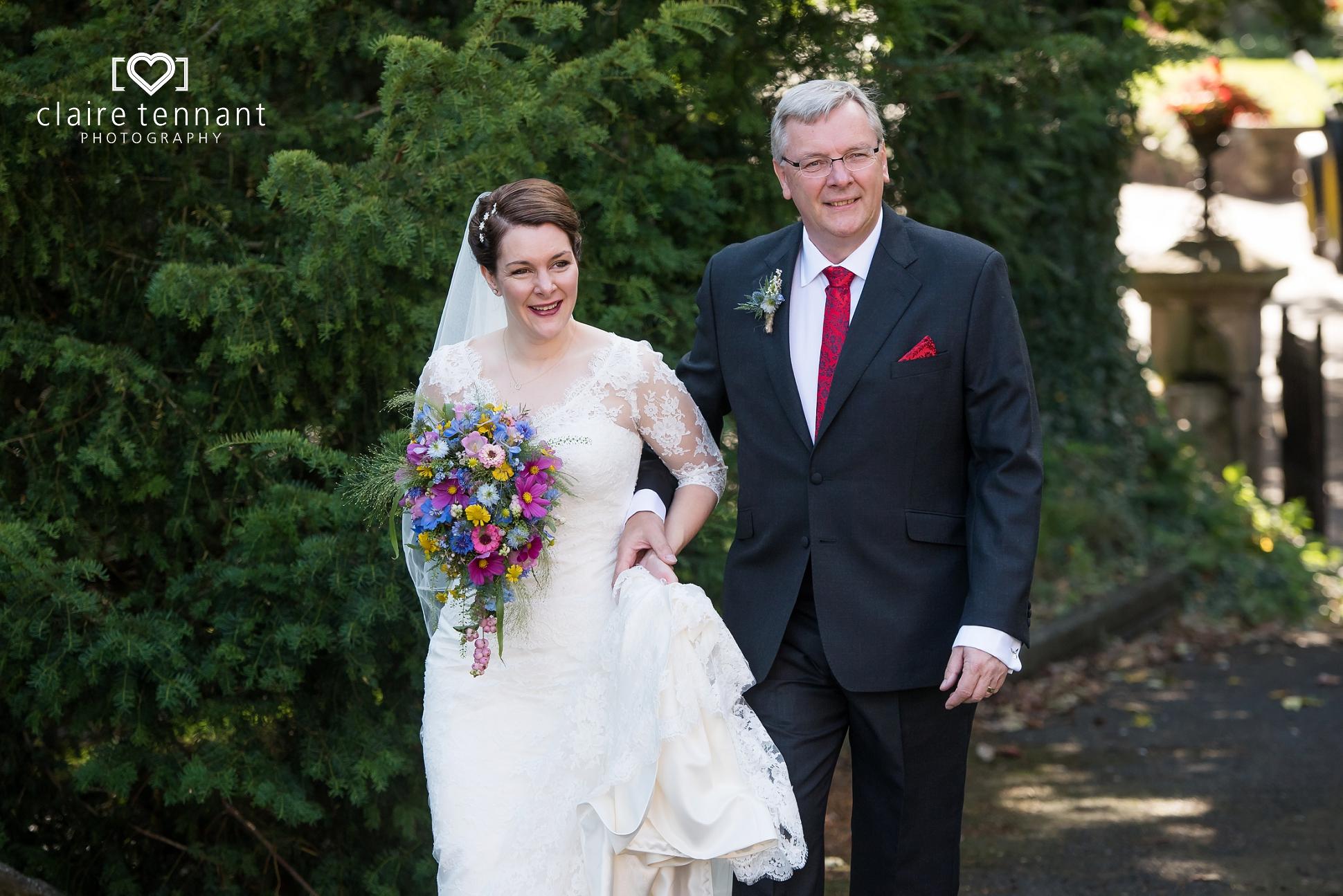 Archerfield Wedding_0020