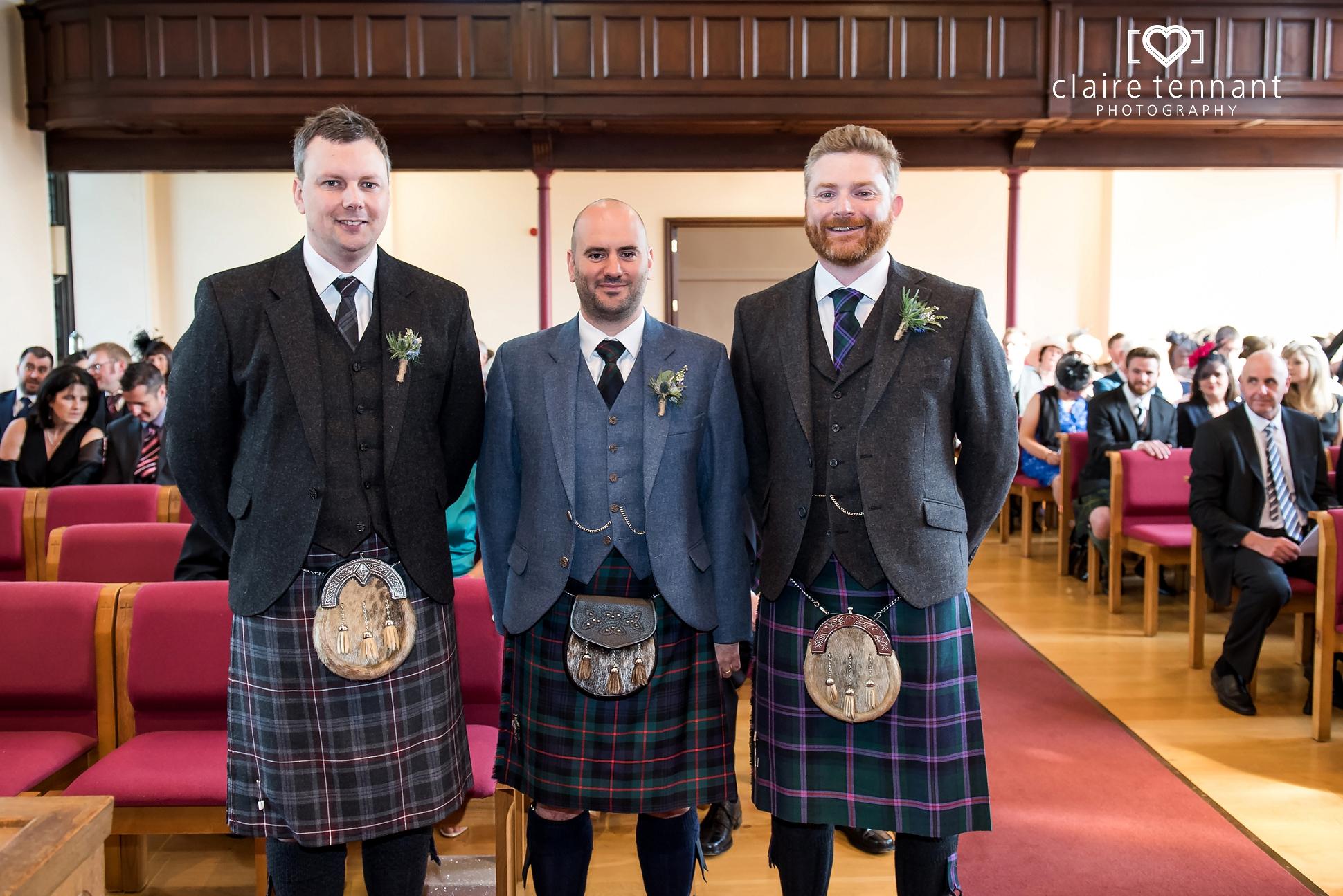 Archerfield Wedding_0022
