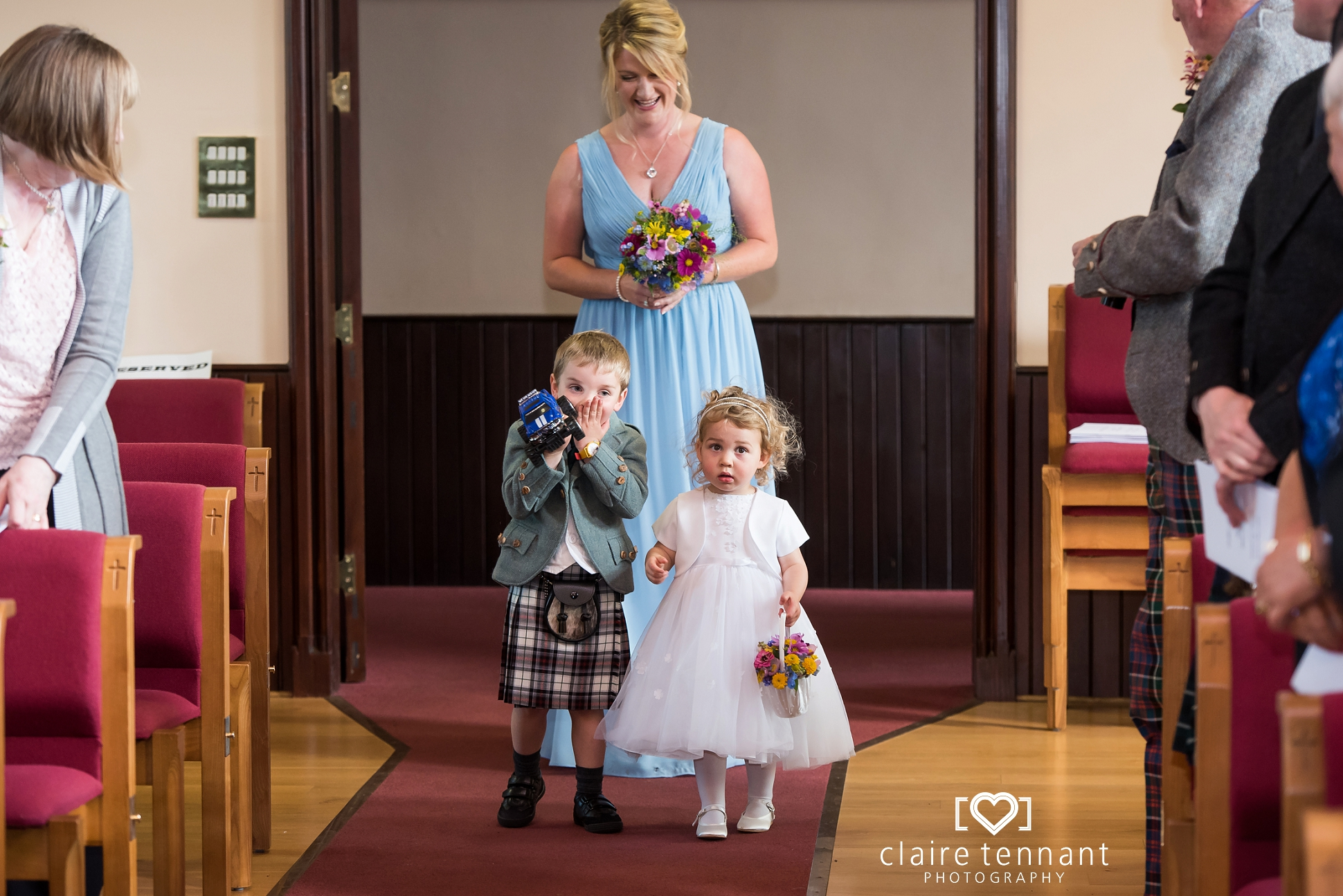 Archerfield Wedding_0023