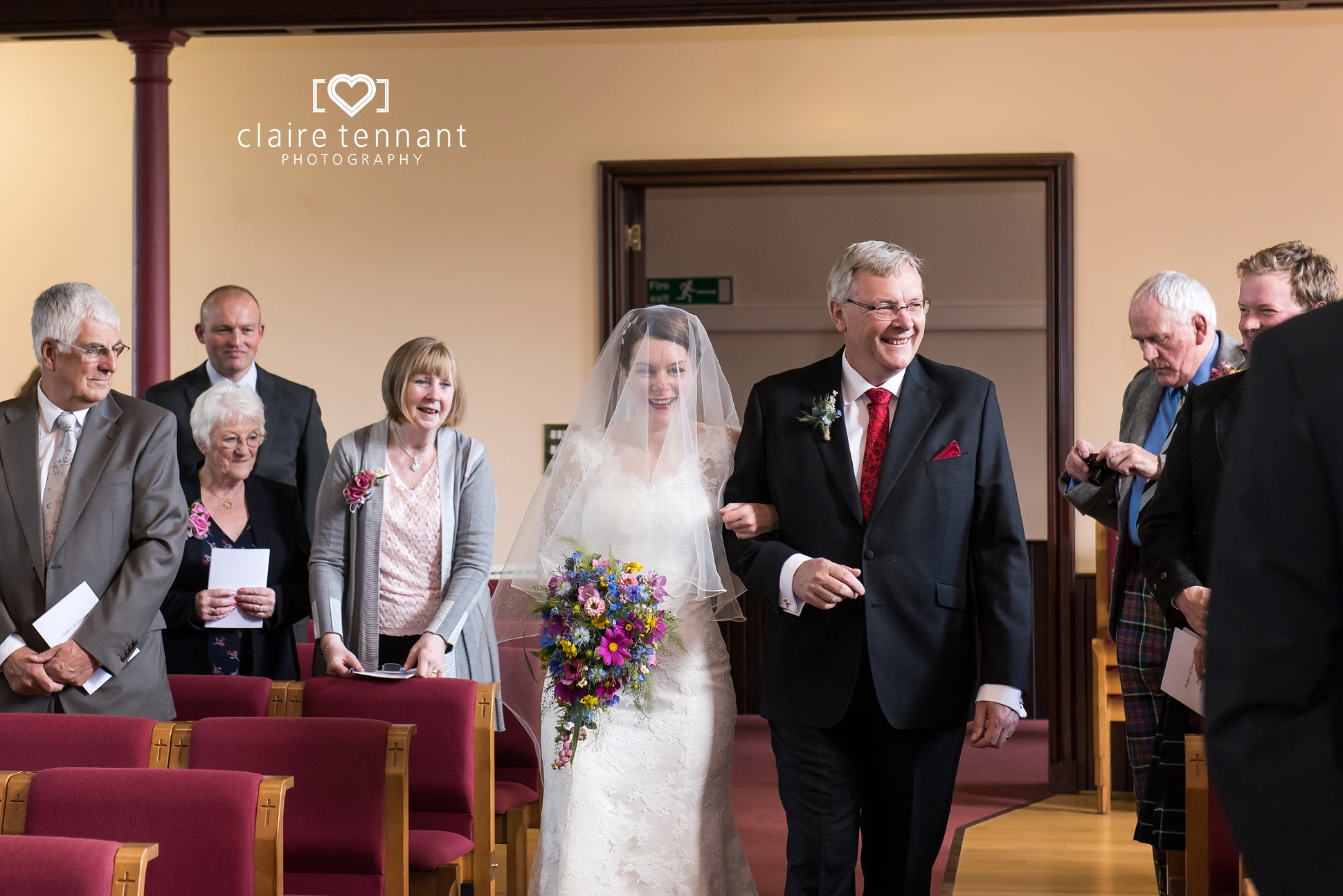 Archerfield Wedding_0024