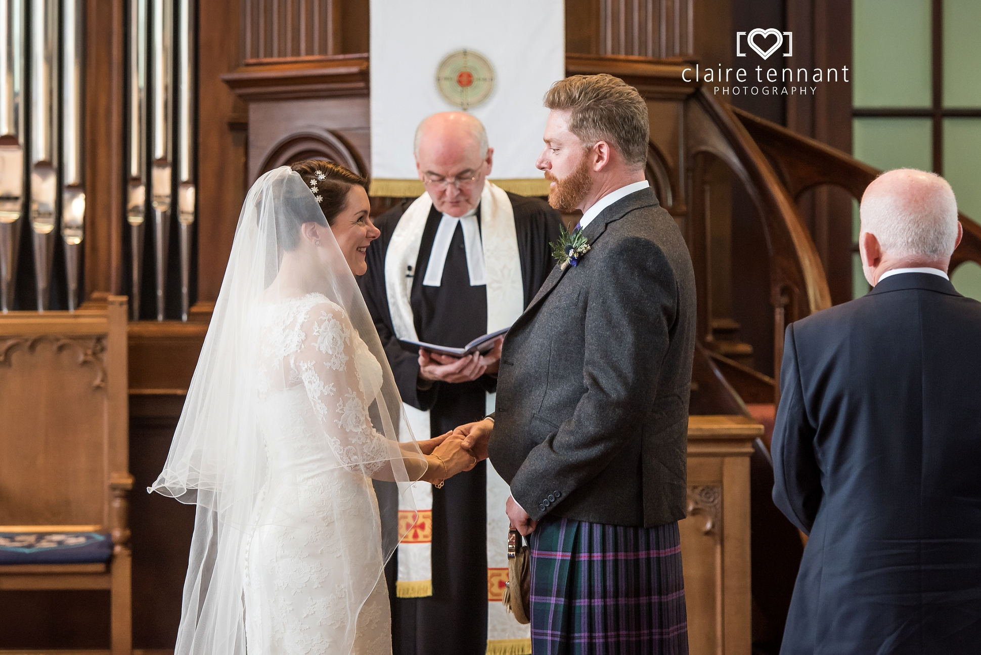 Archerfield Wedding_0025