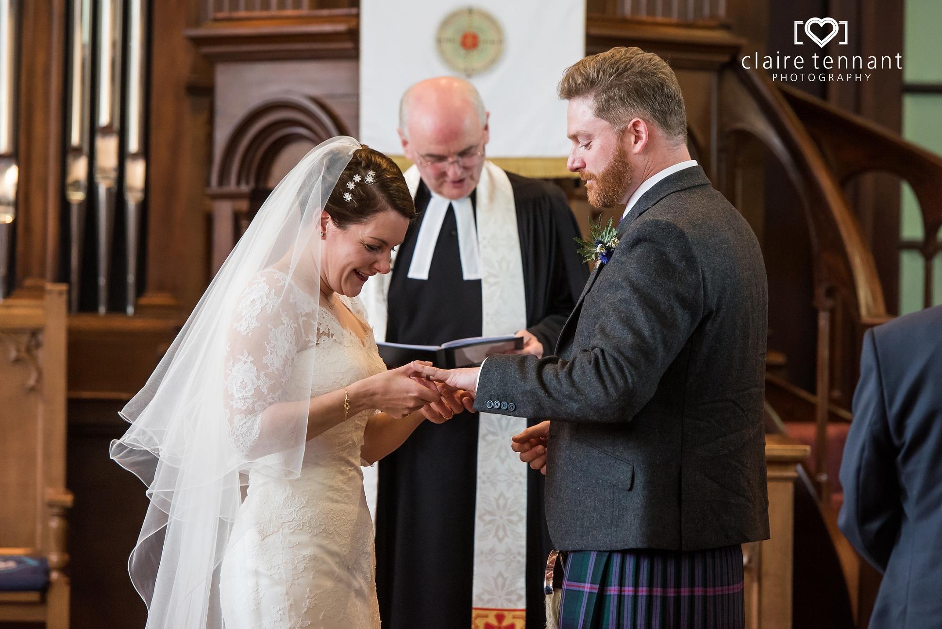 Archerfield Wedding_0026